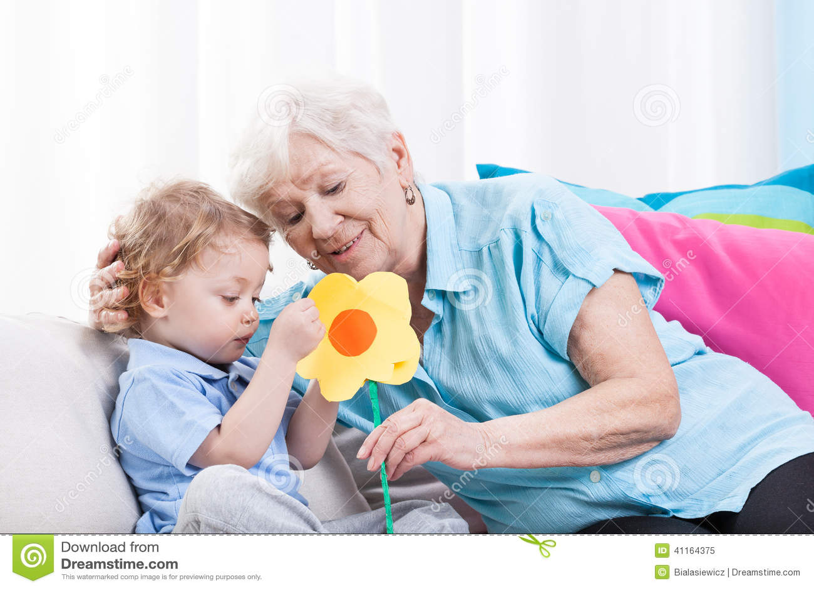 Як внук трахає бабушку 3 фотография