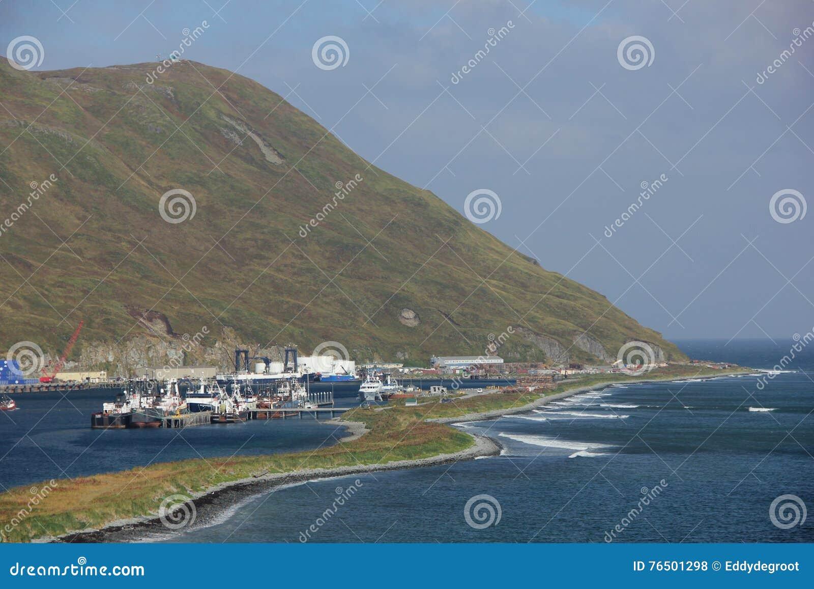 гавань