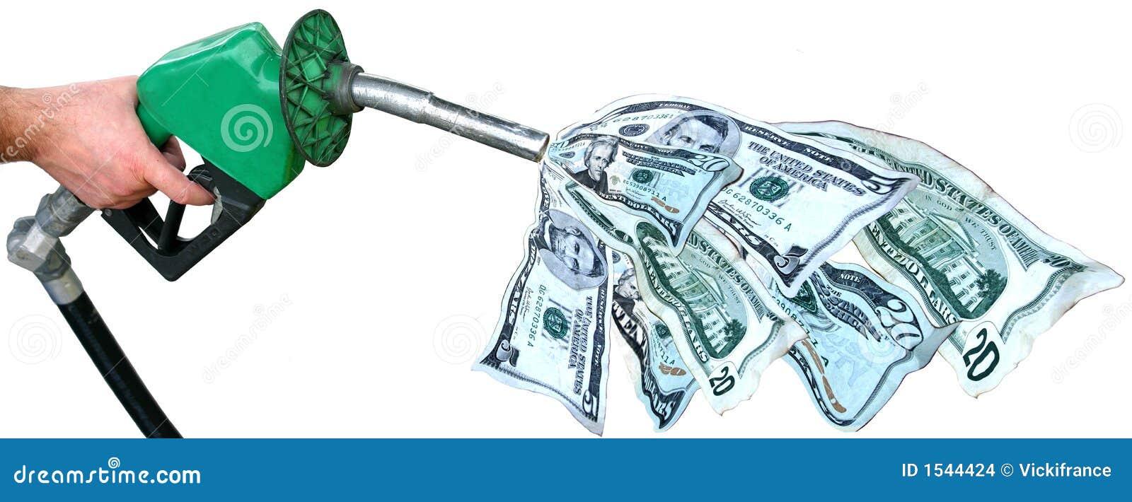 газовые цены