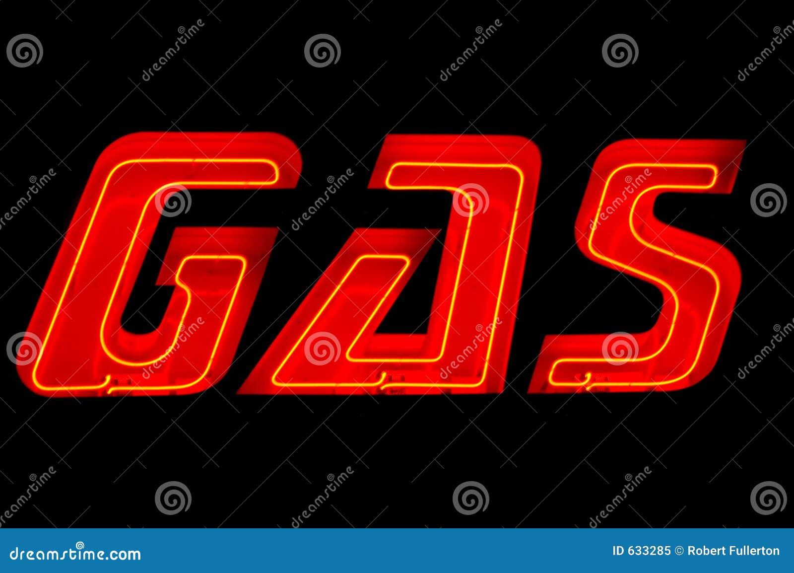 Download газ стоковое изображение. изображение насчитывающей изолировано - 633285