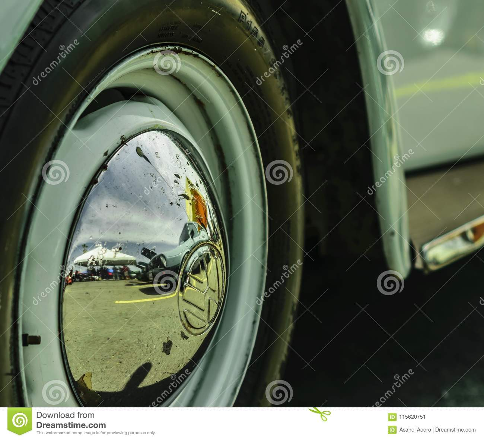 ГАЙКА TURBO АВТОШИНЫ КОЛЕСА VW