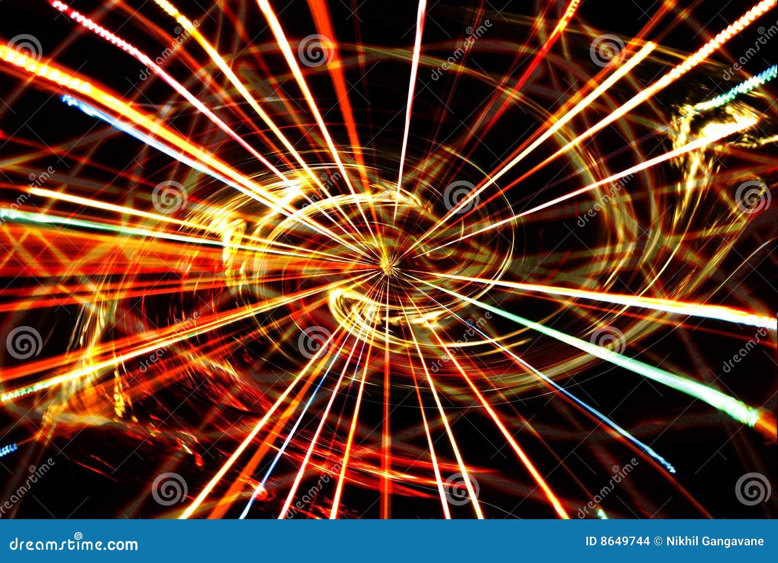 галактика образования энергий
