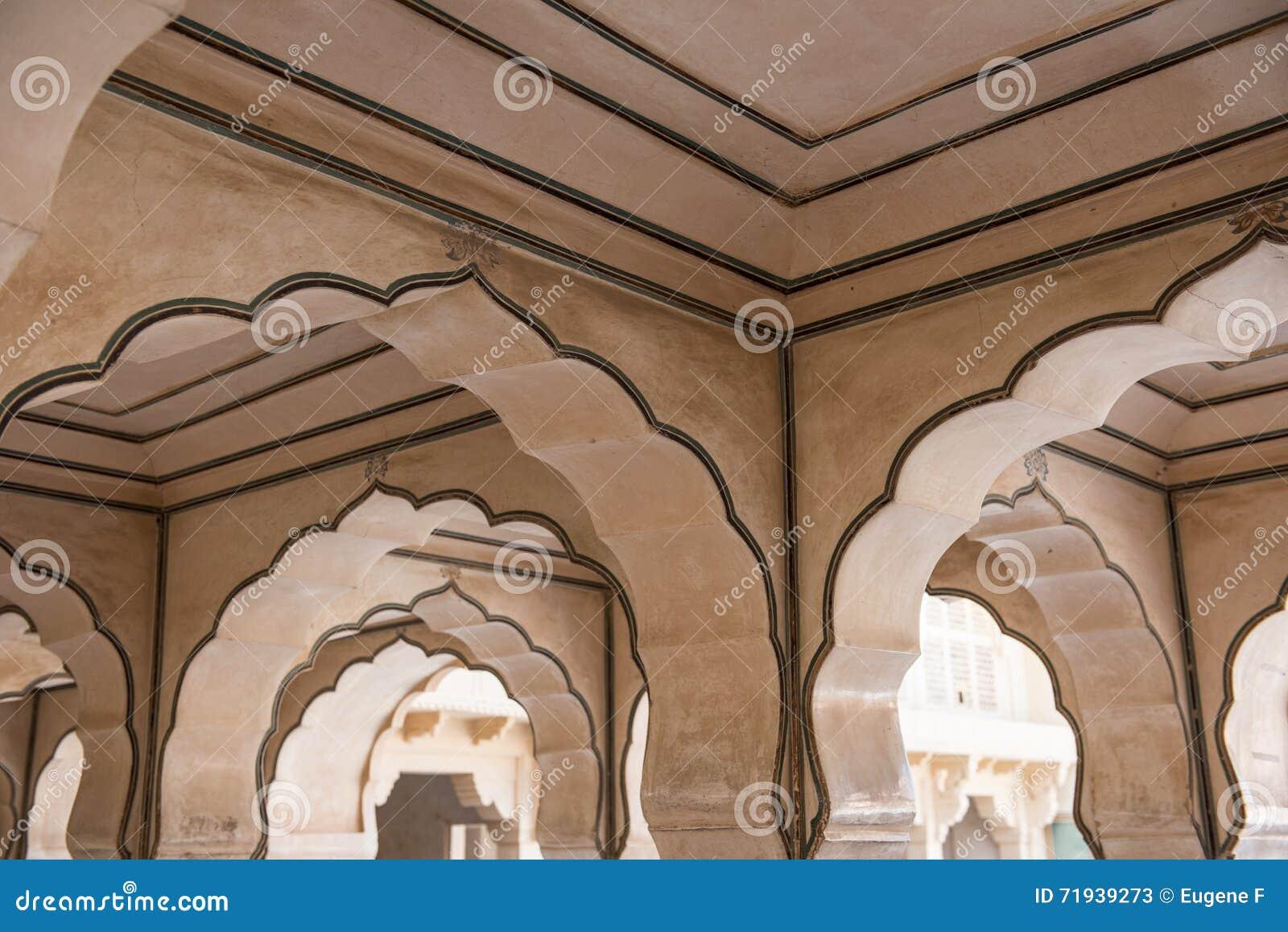 Гениальная архитектура песчаника