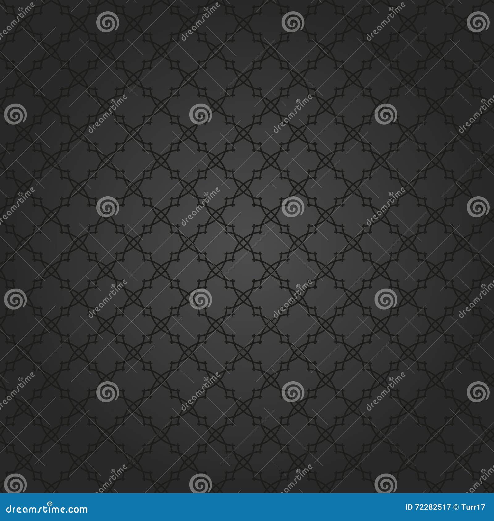 Download геометрическая картина безшовная Стоковое Изображение - изображение насчитывающей решетка, arawak: 72282517