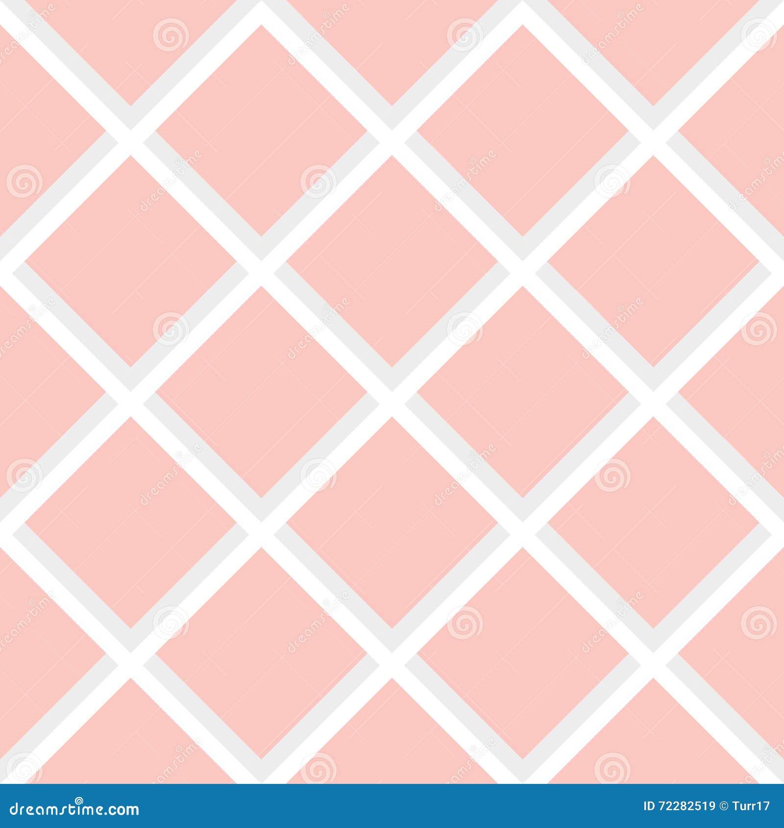 Download геометрическая картина безшовная Стоковое Изображение - изображение насчитывающей backhoe, кривый: 72282519