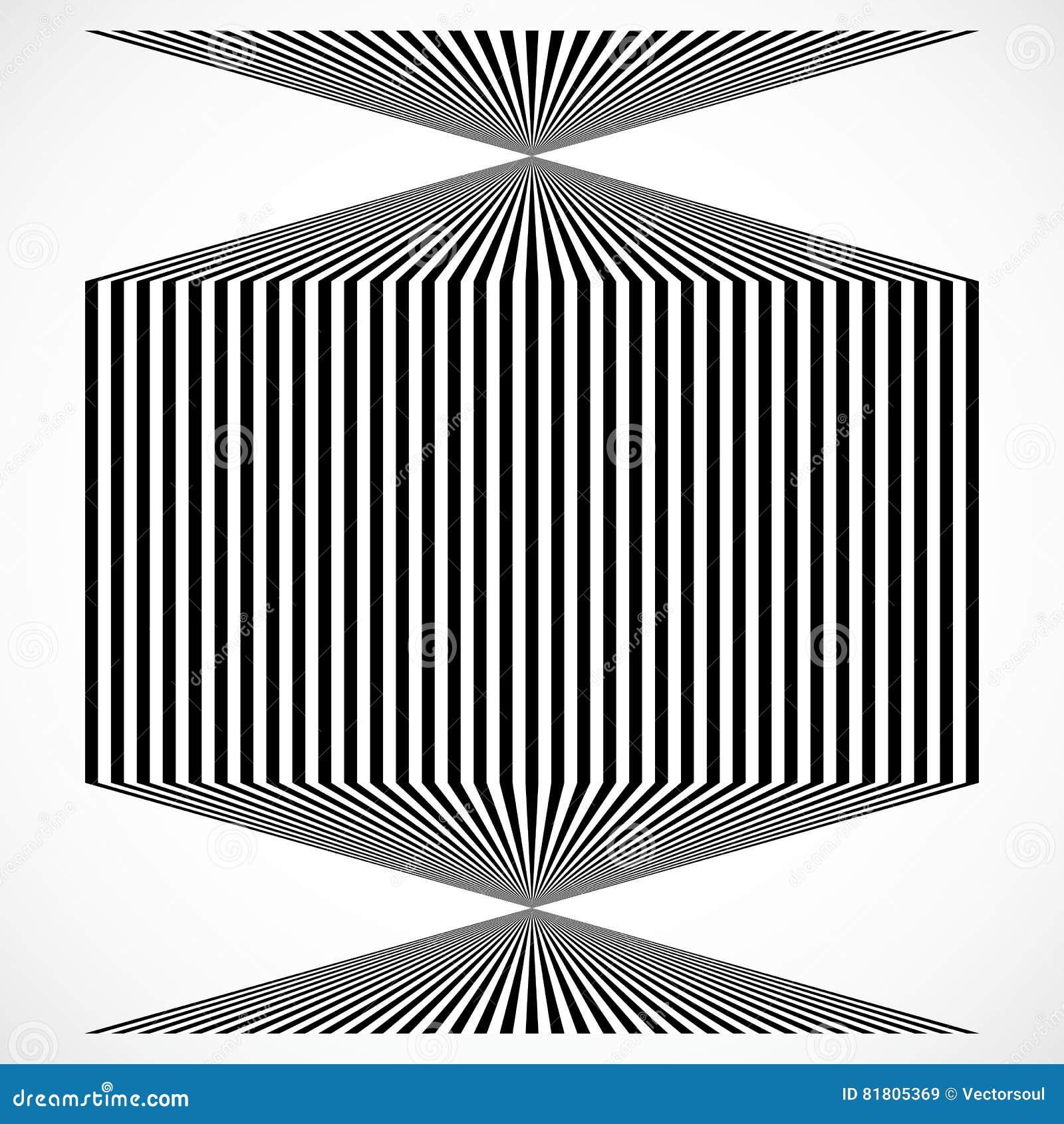 Геометрическая структура вертикальных линий, нашивок Абстрактное monochr