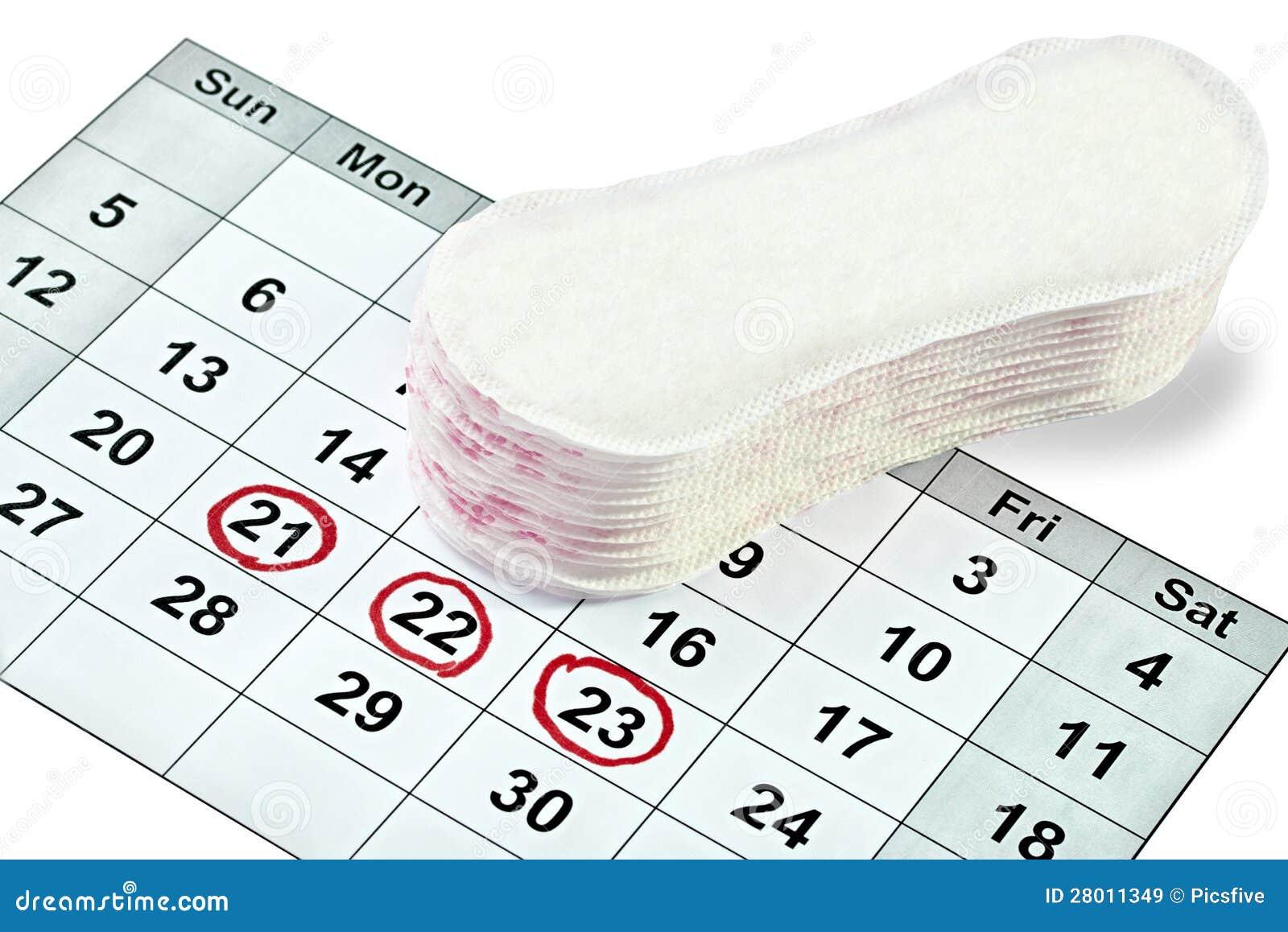 календарь дней безопасного секса