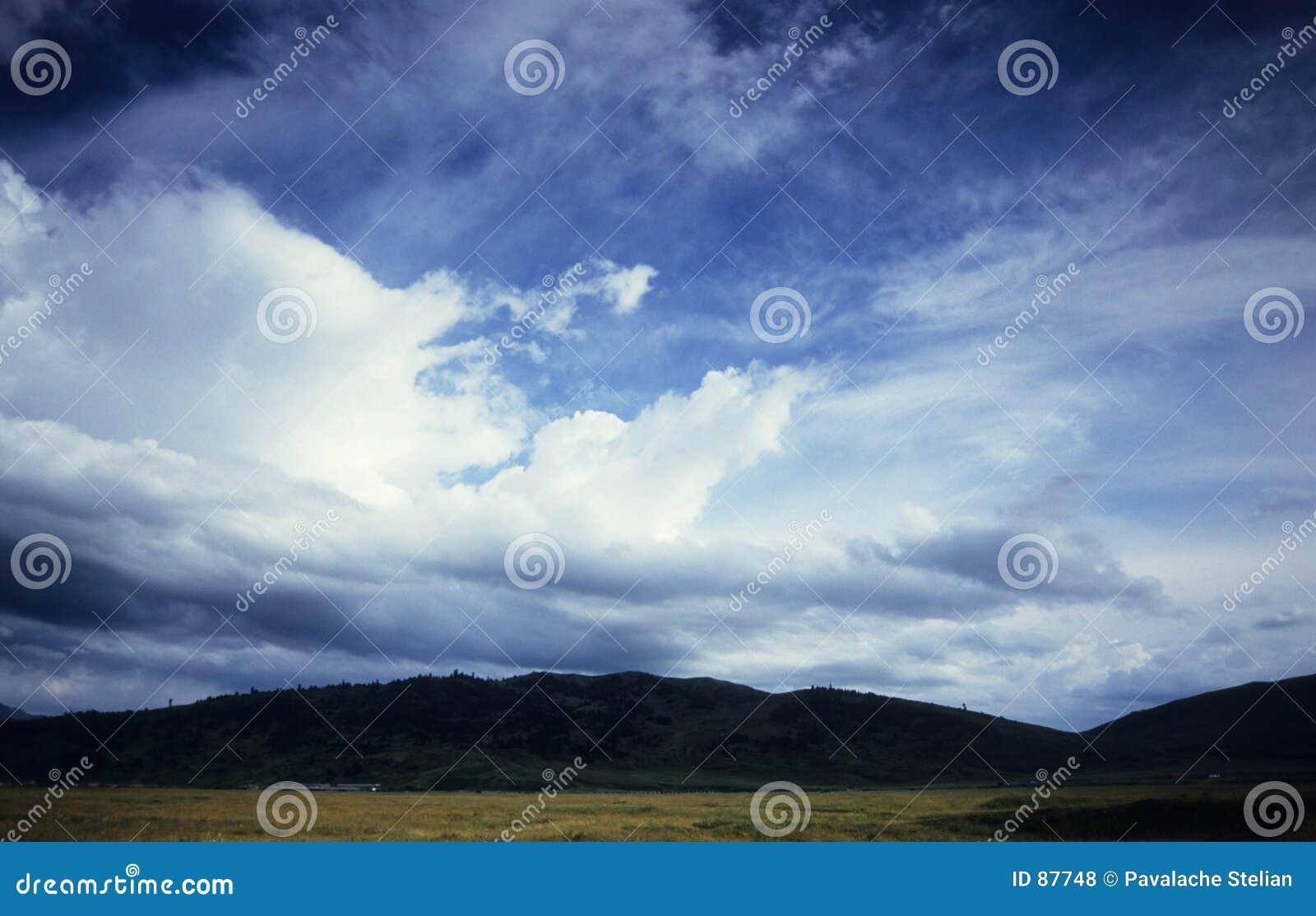 глава karkara холмов вертодрома низкопробного лагеря некоторые