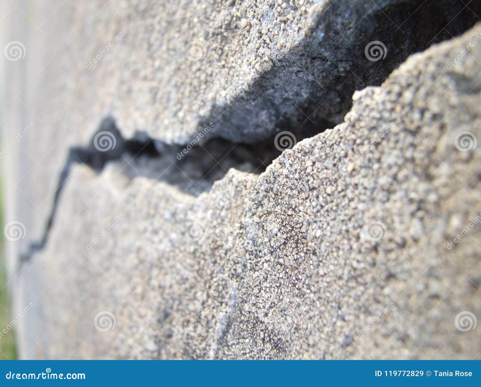 скачать бетона оно