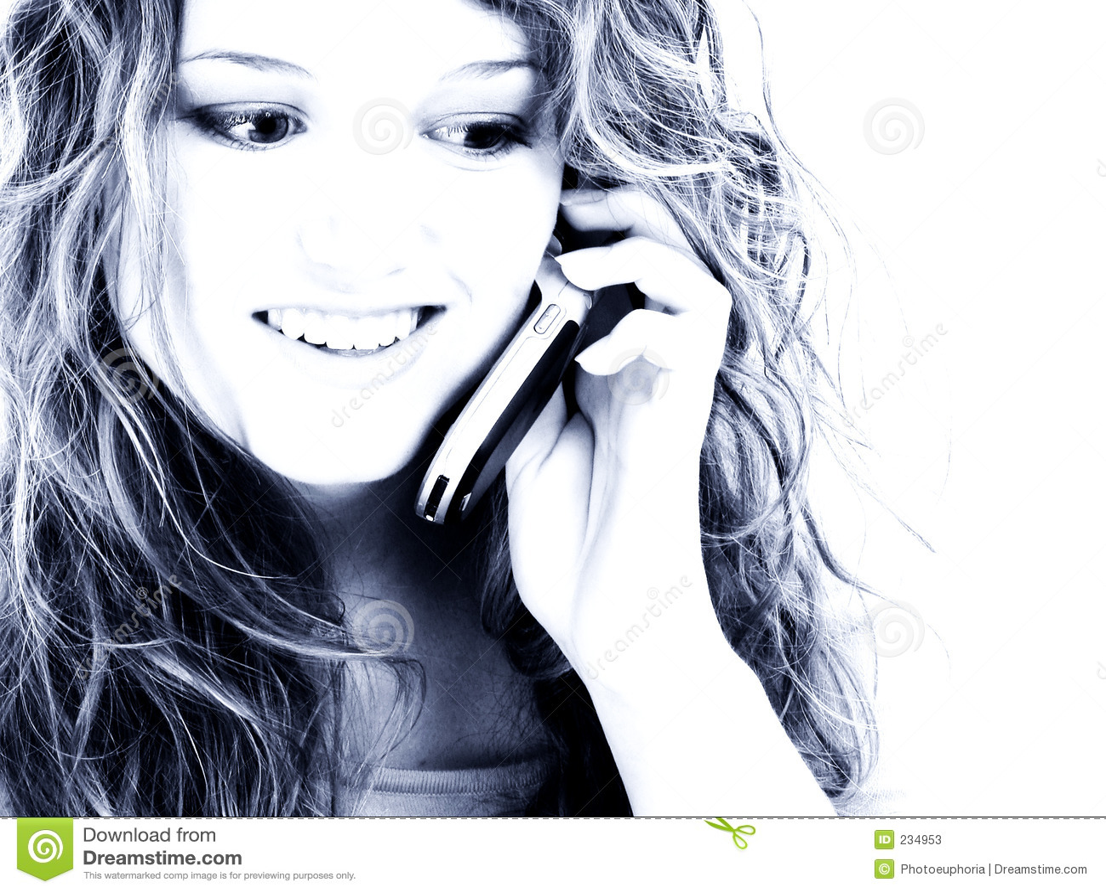 год красивейшей девушки мобильного телефона старый 16 предназначенных для подростков
