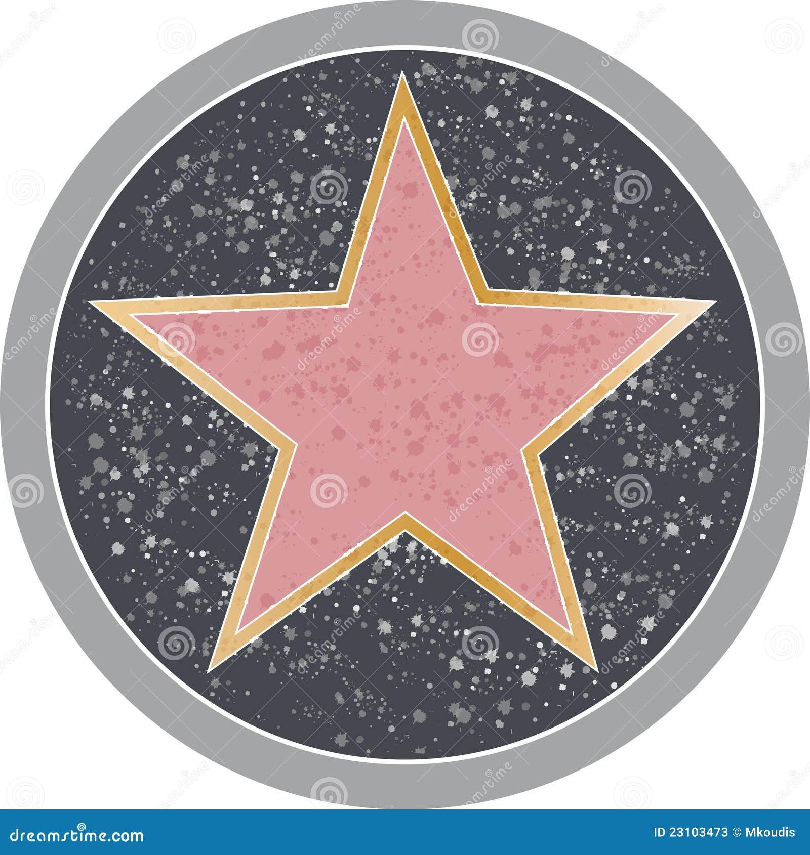 Как сделать со звёздами