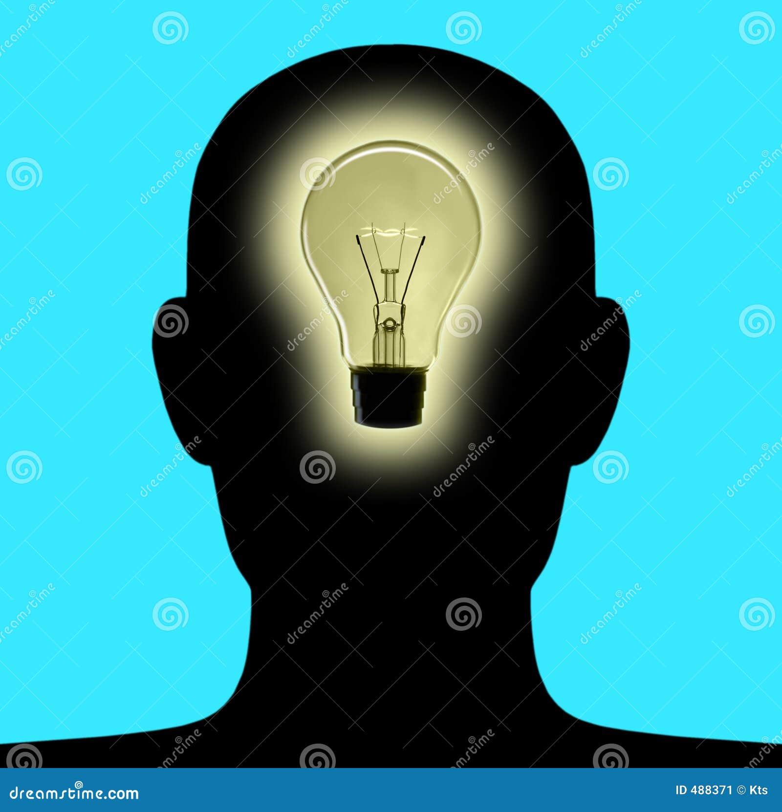 головная лампа 2