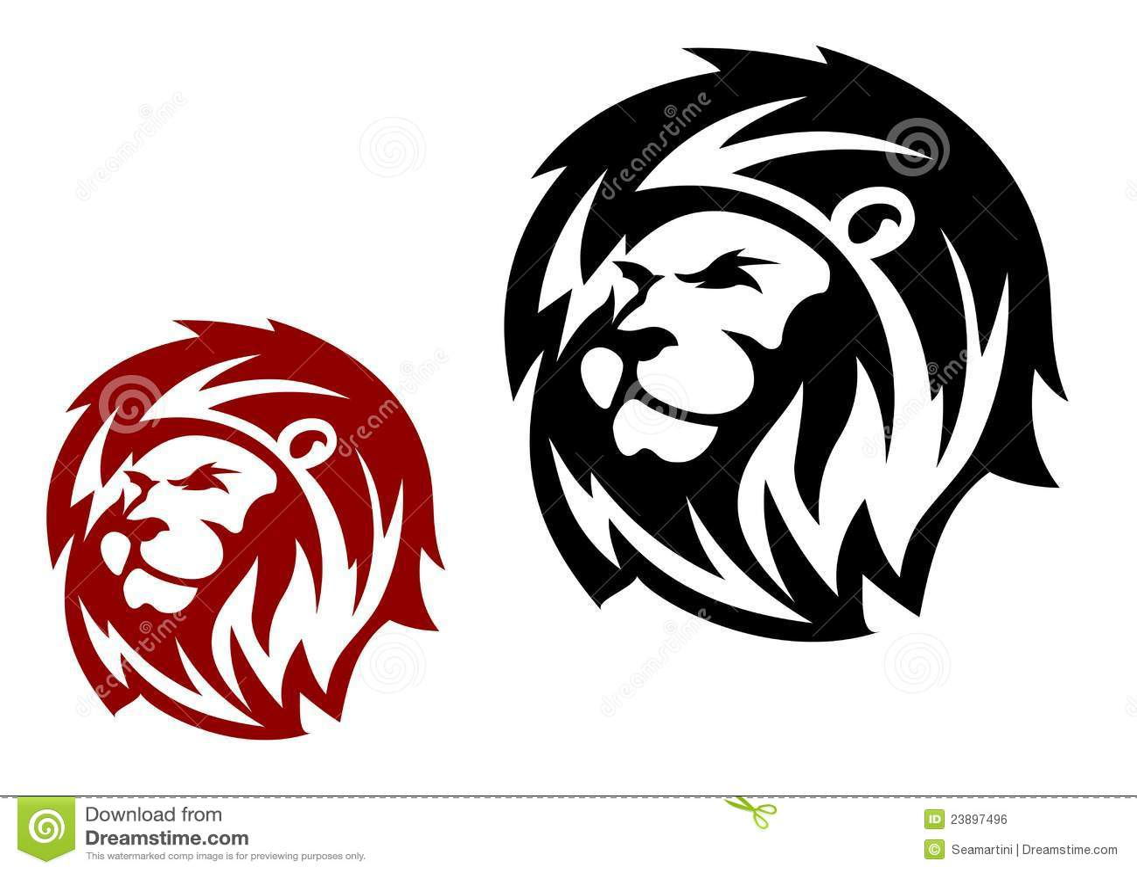 The Lion Star Blog by Jaime Abeytia