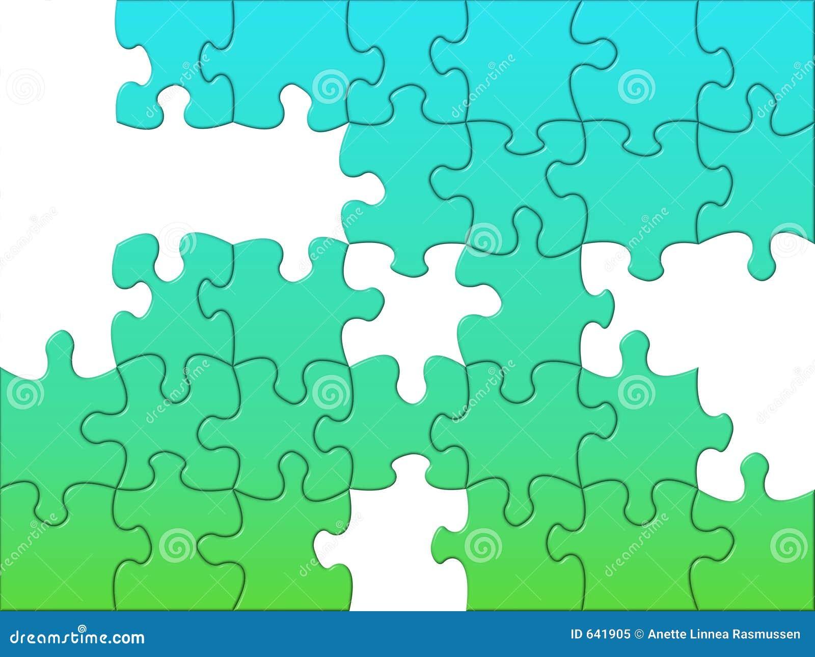 Download головоломка нерешённая иллюстрация штока. иллюстрации насчитывающей пригонка - 641905