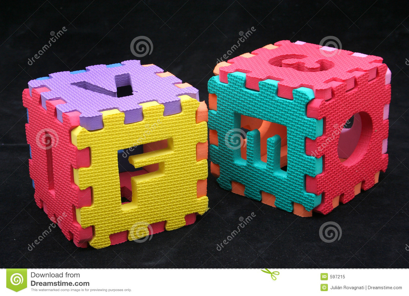 головоломка пем кубиков