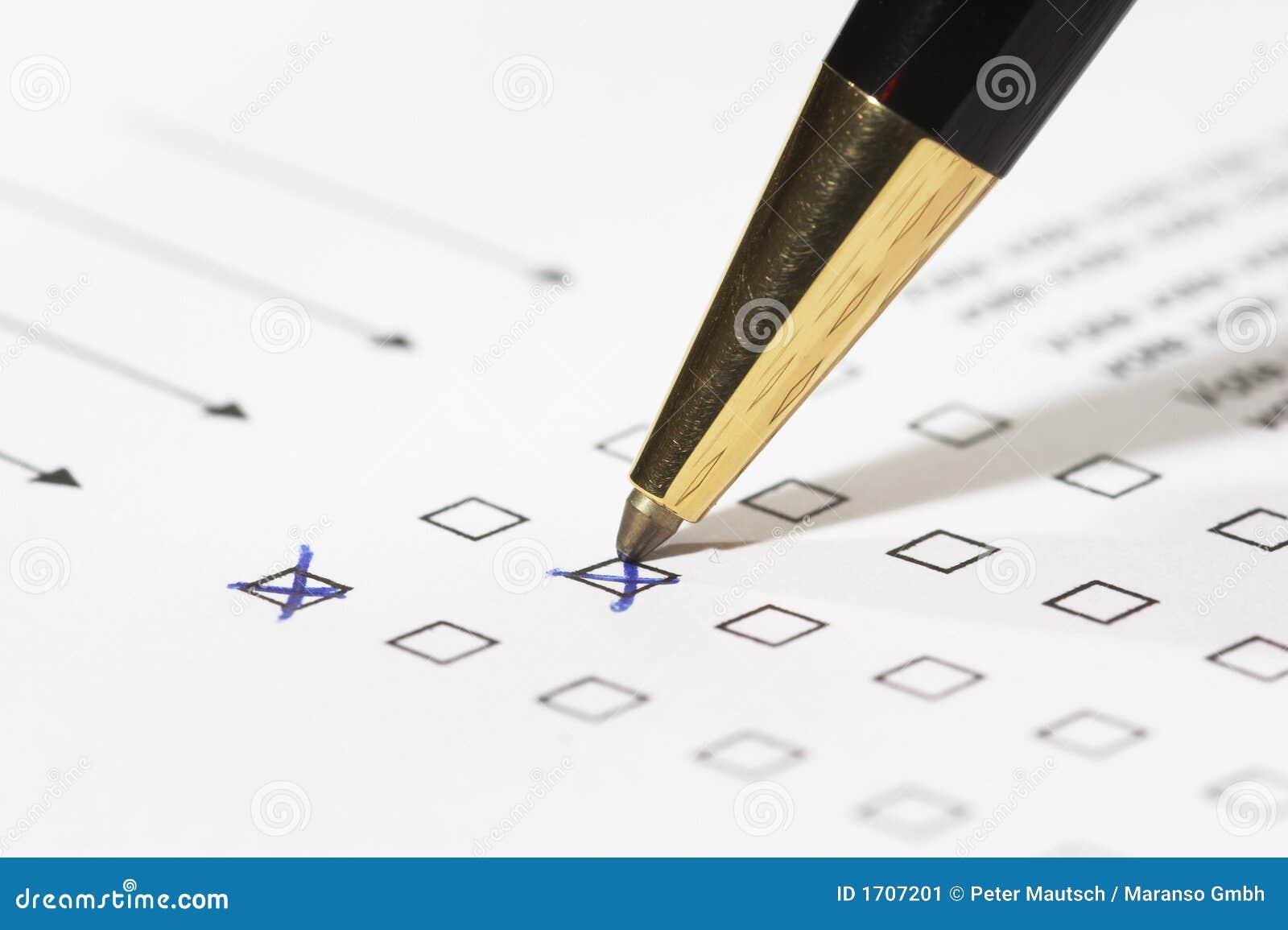 голосовать