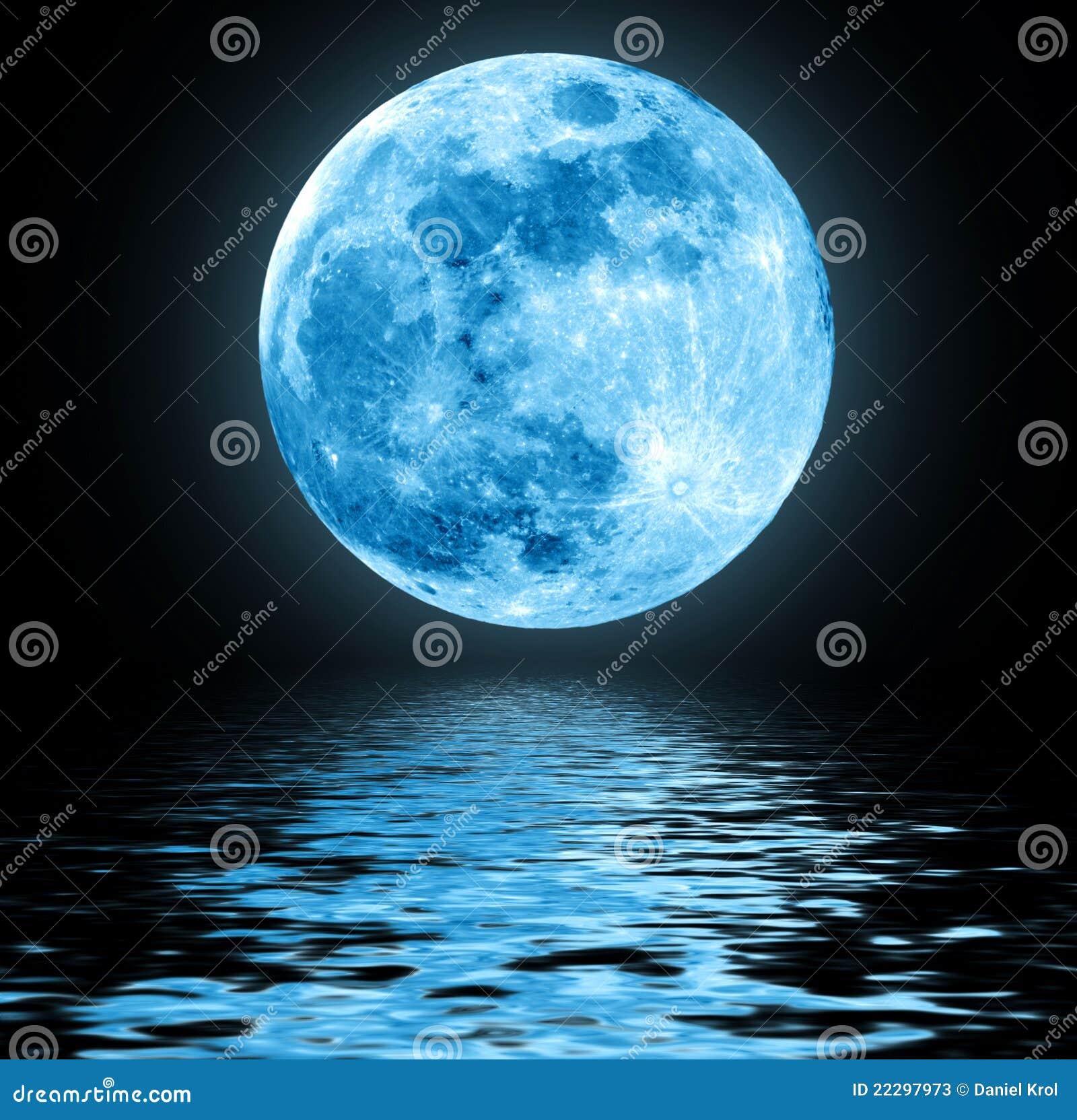 Blue Moon Frank Sinatra  with Lyrics