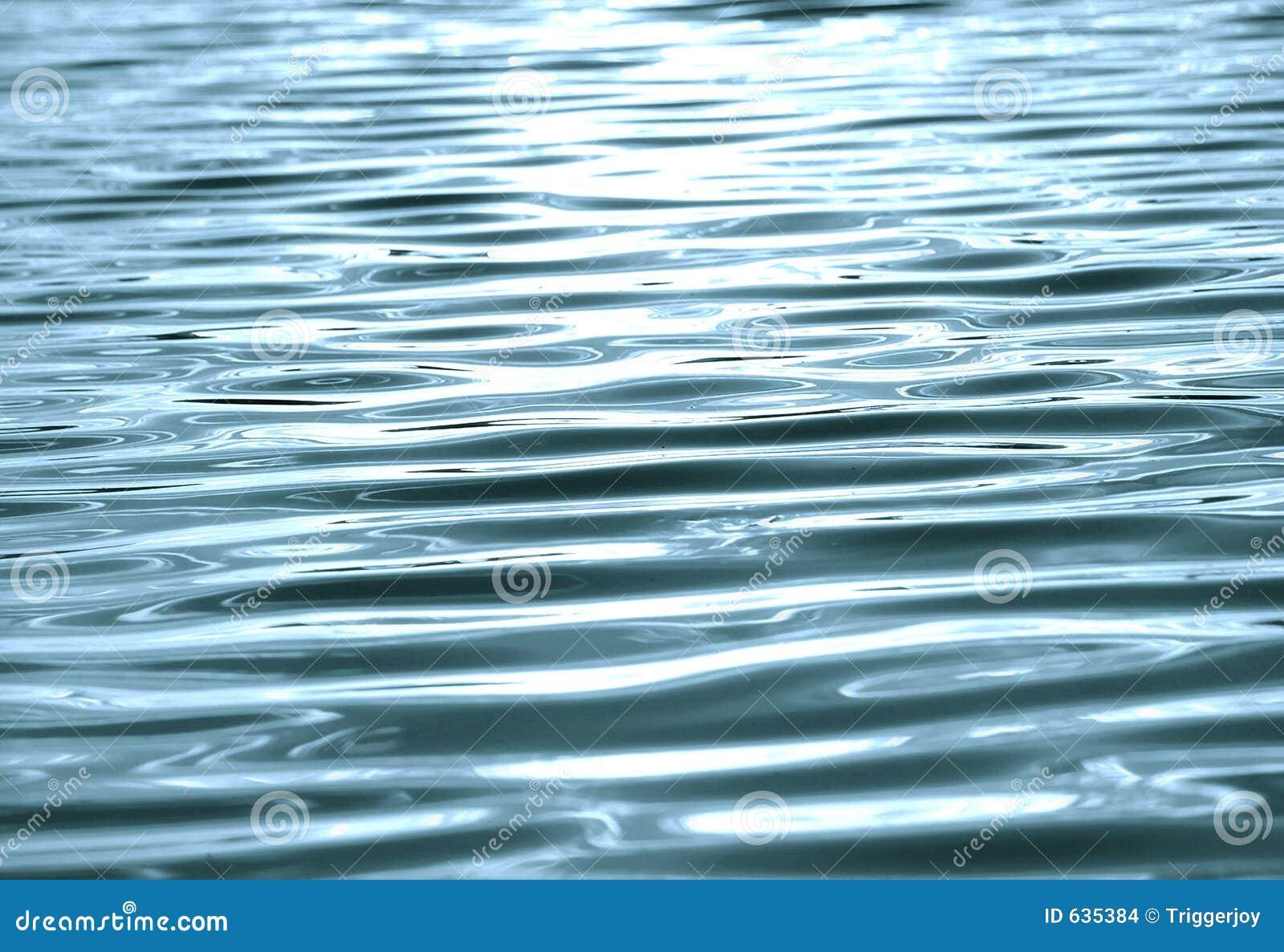 Download голубая пульсация стоковое фото. изображение насчитывающей озеро - 635384