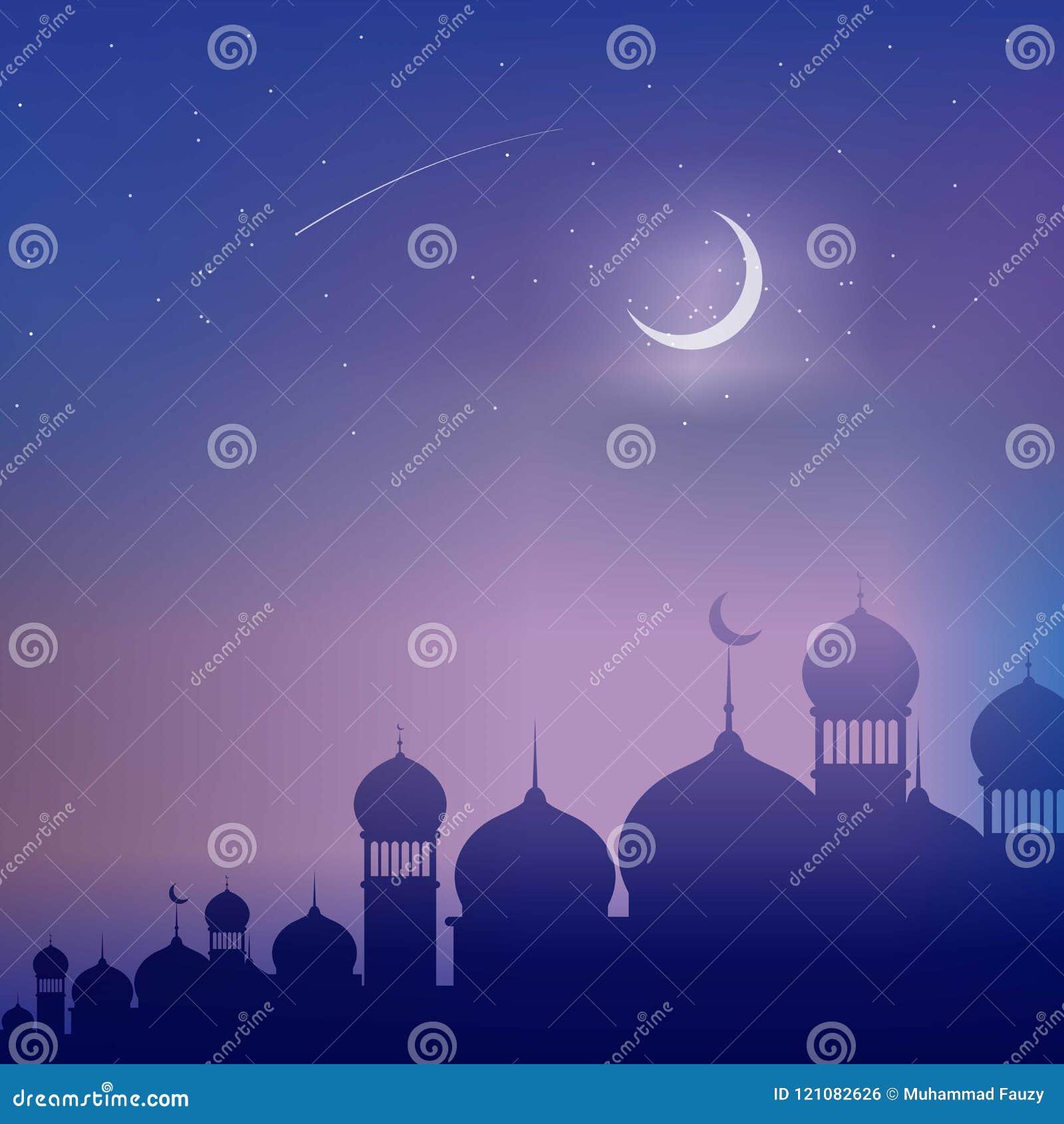 исламские картинки фото.