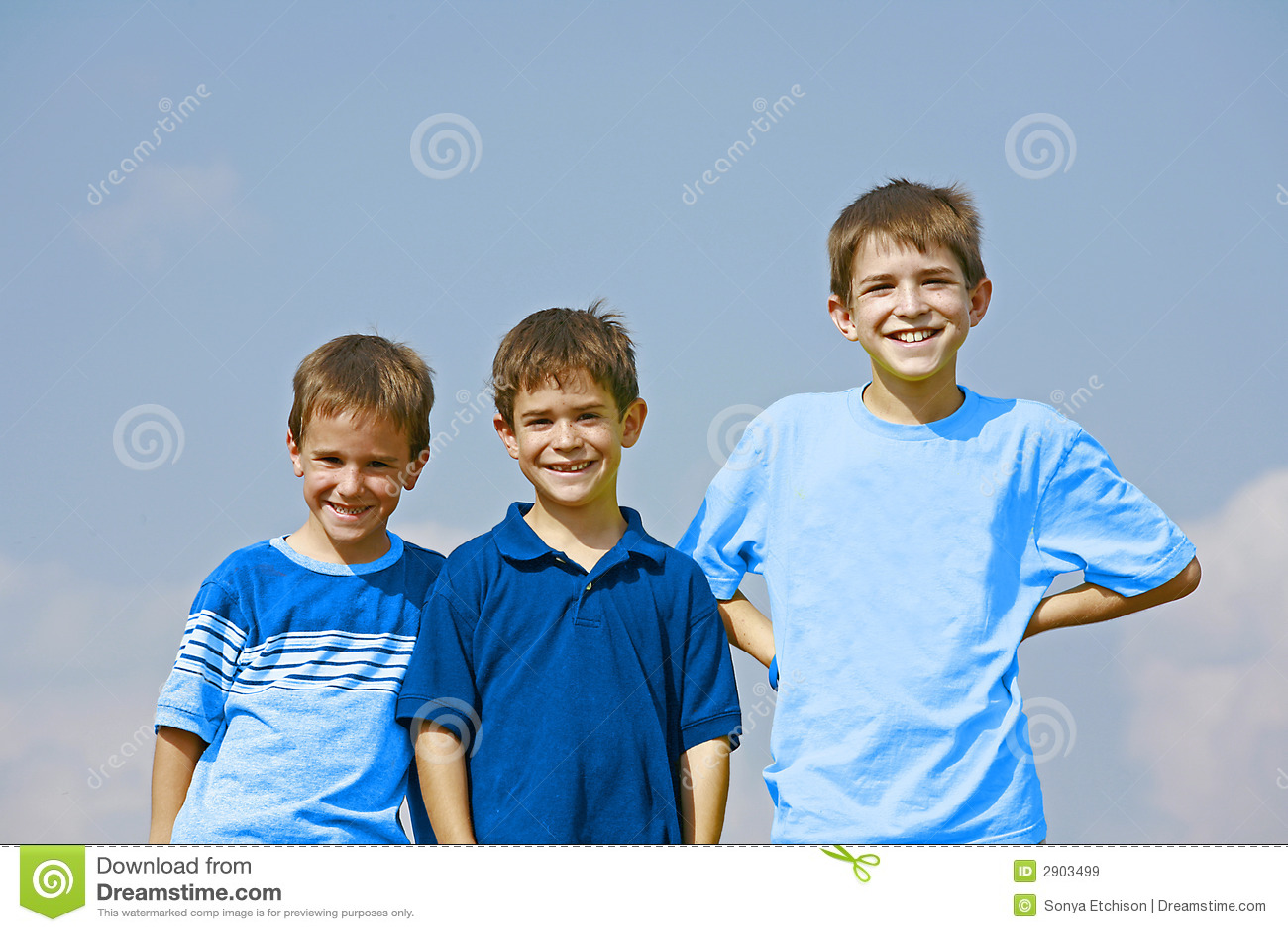 Голубые мальчики и их секс