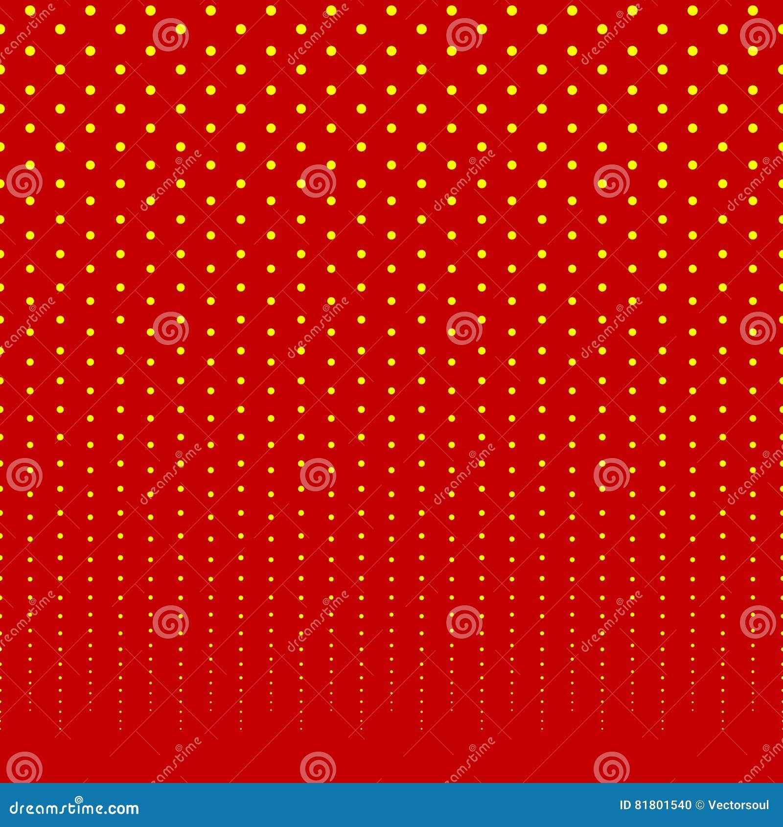 Горизонтально repeatable предпосылка/картина полутонового изображения увядая для