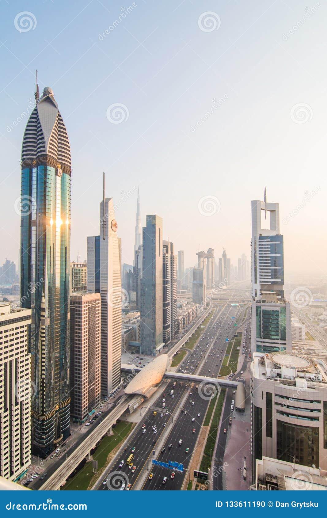 Дубай октябрь 2018 купить недвижимость на коста брава