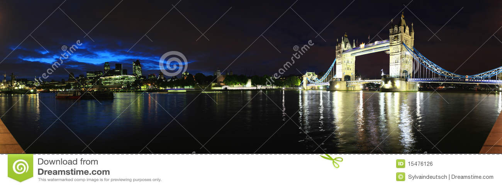 горизонт london