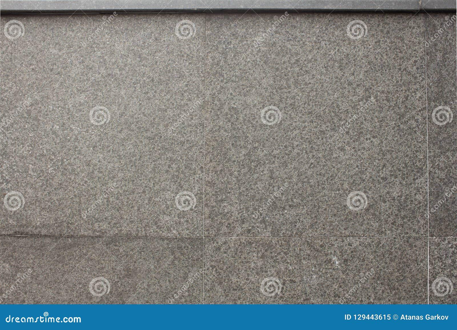 Бетон зернистый егорьевск бетон цена