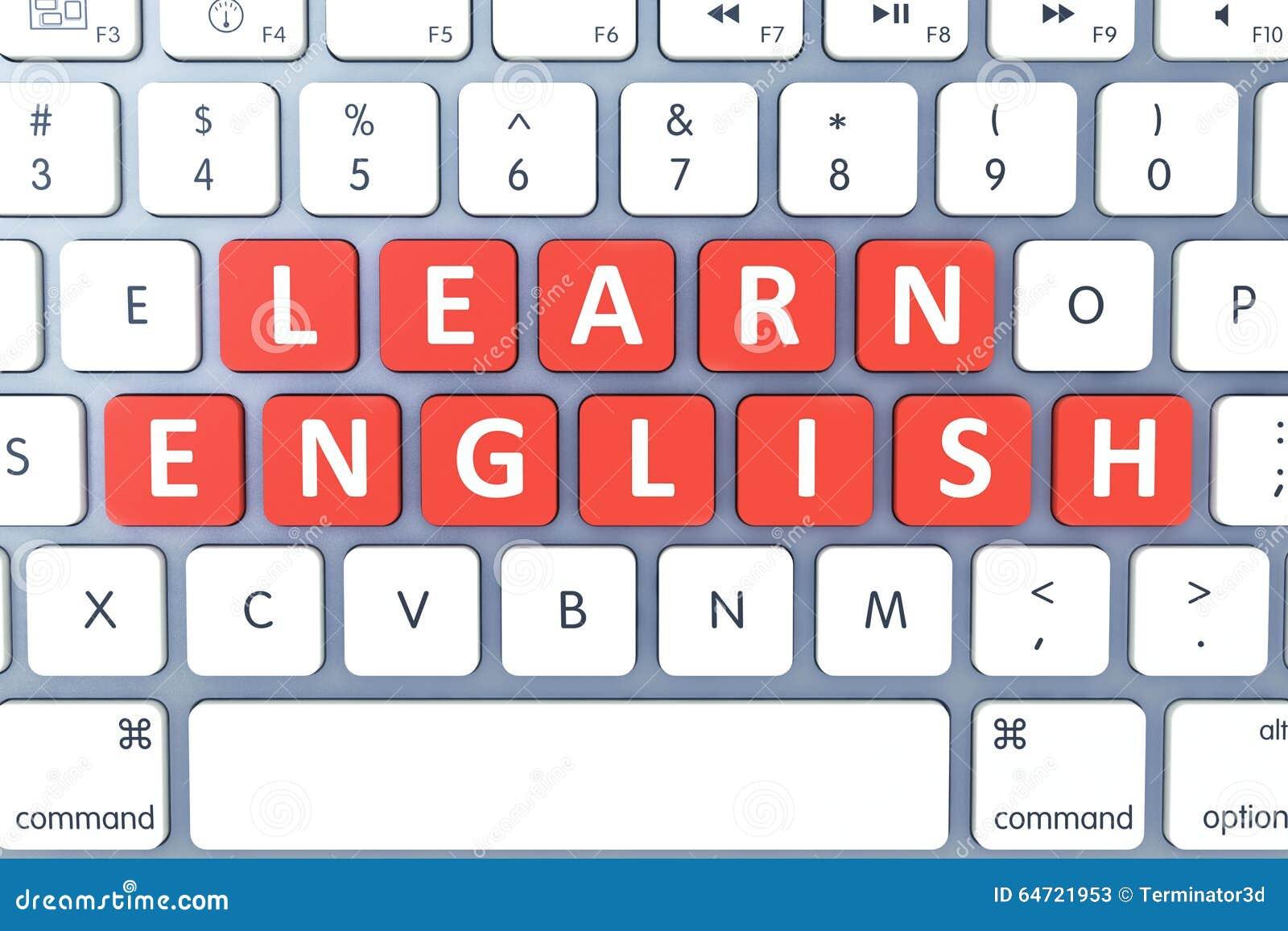 английский текст компьютерные технологии