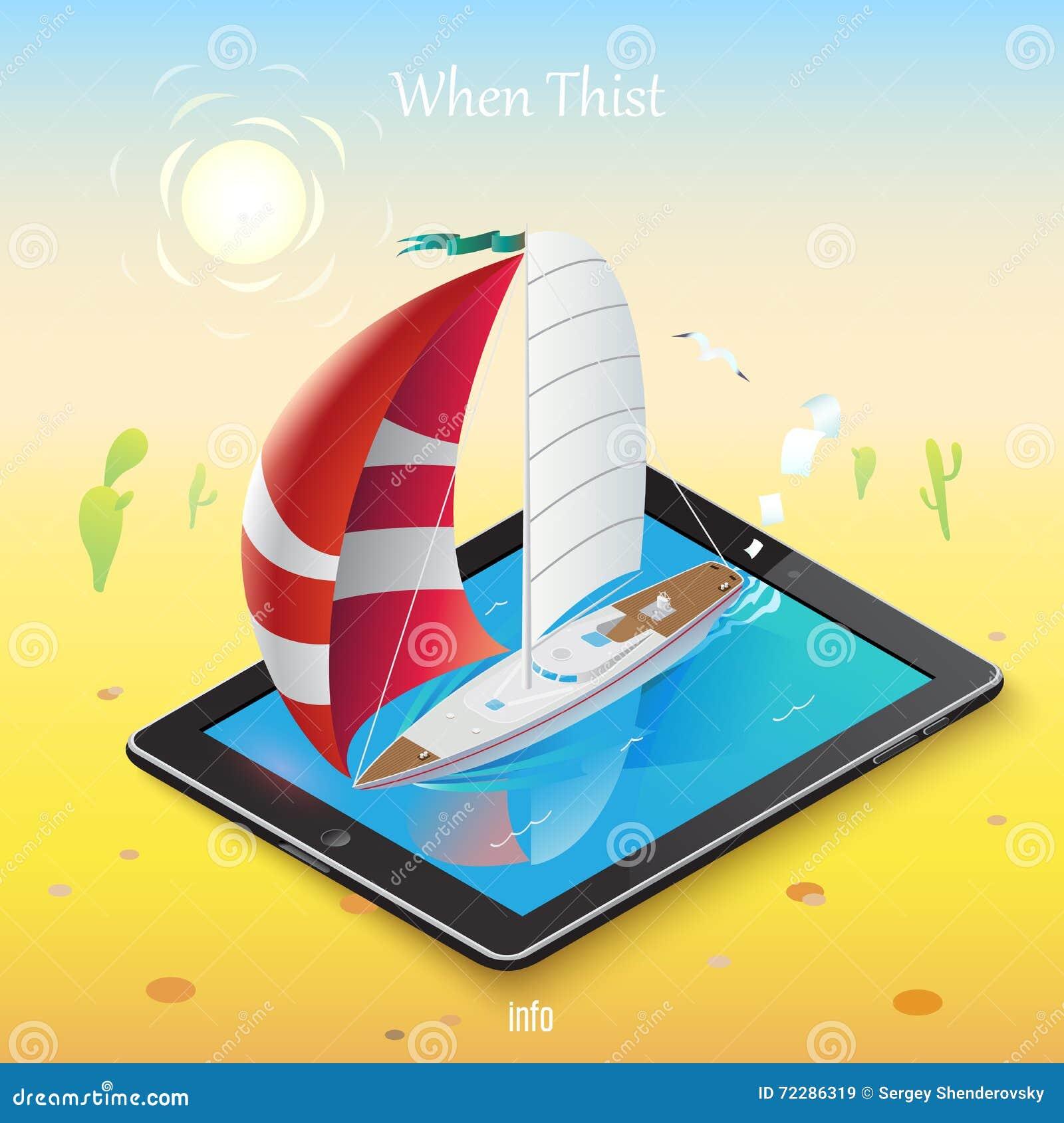 Download Горячее заплывание информации Иллюстрация вектора - иллюстрации насчитывающей график, concepts: 72286319