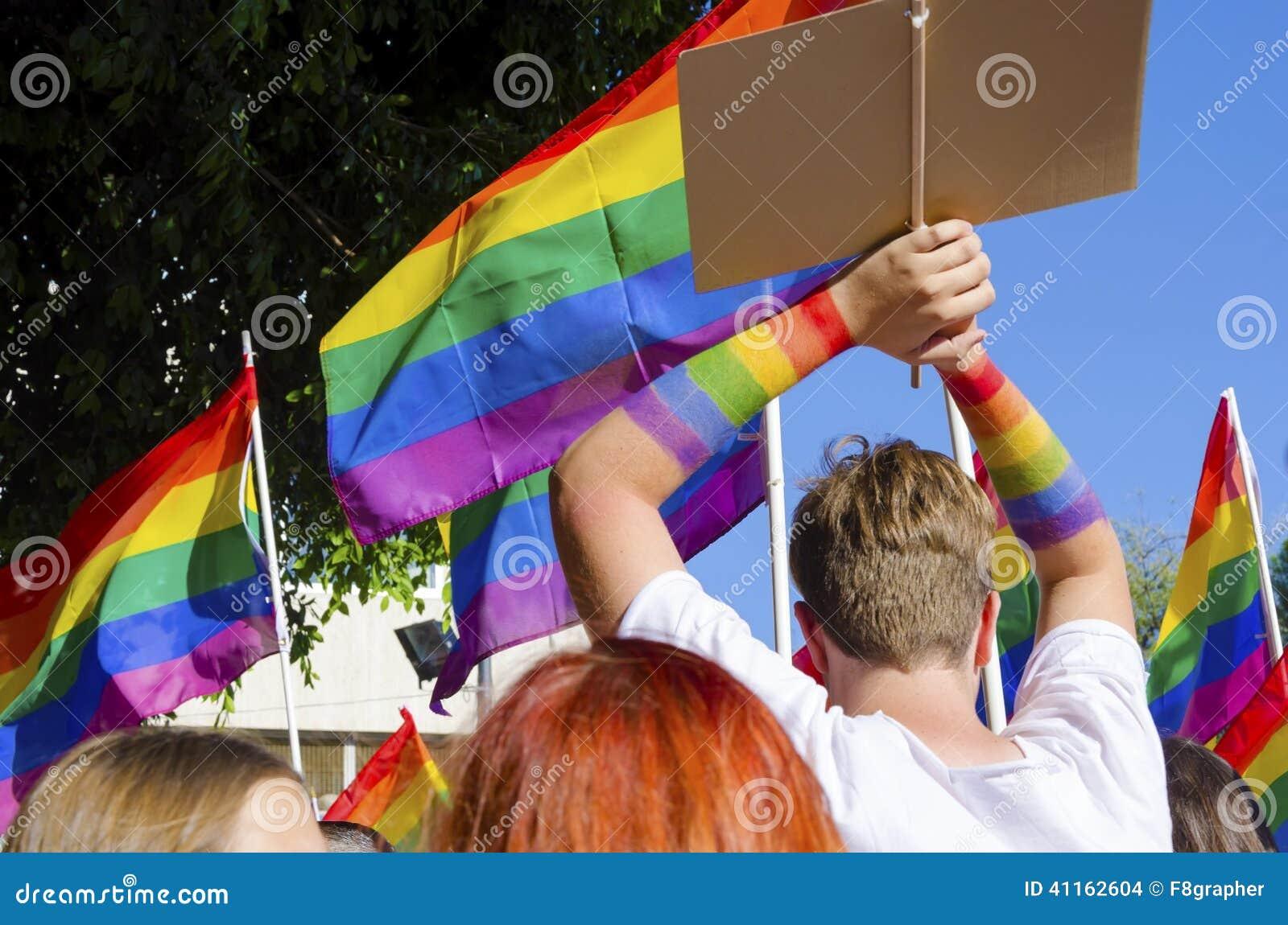 Лесбиянки на кипре — 14