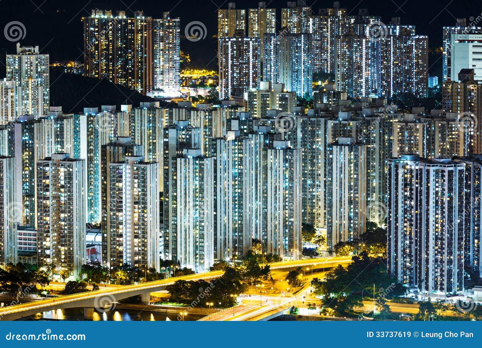 Государственный фонд в Гонконге