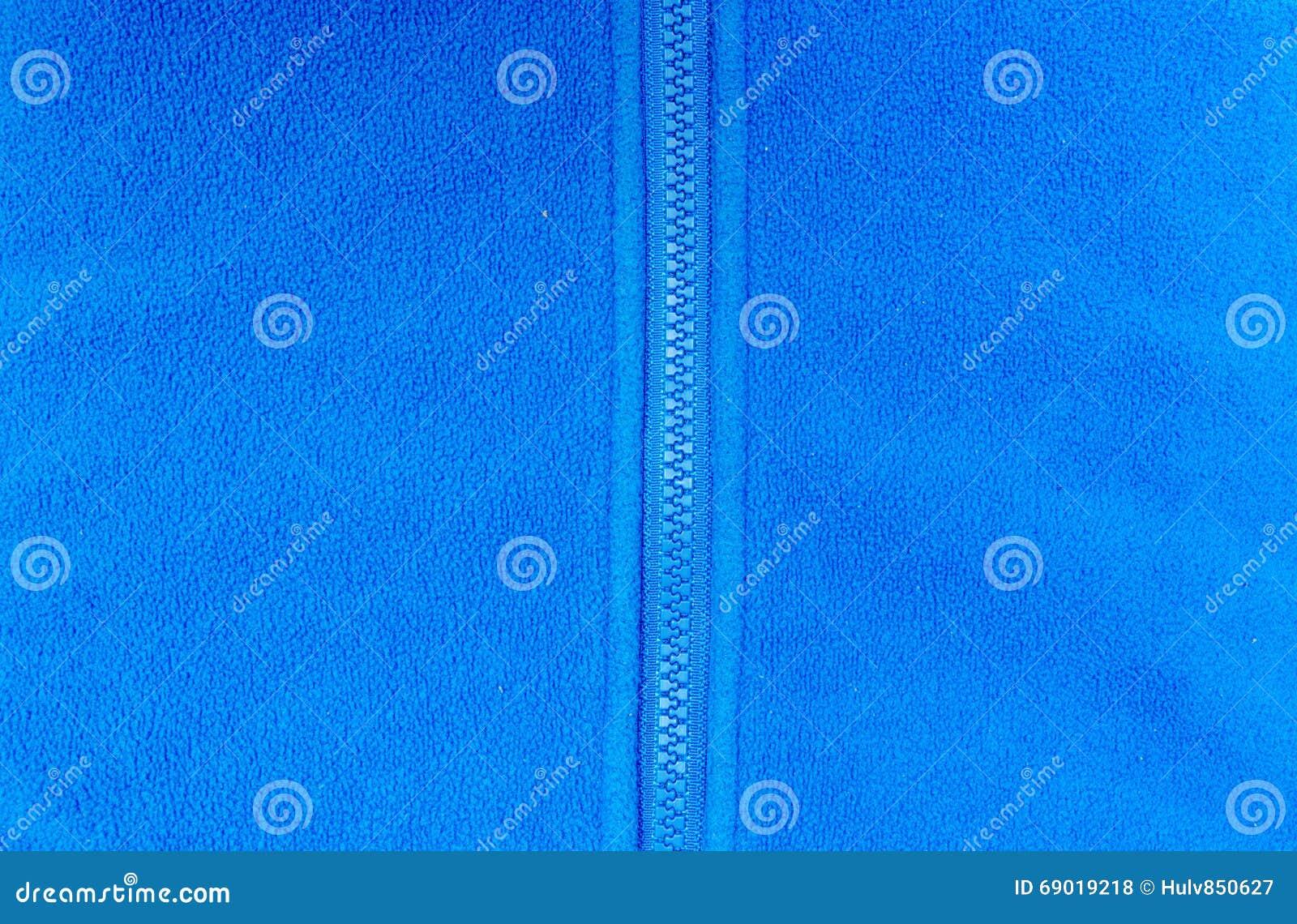 Голубая ватка