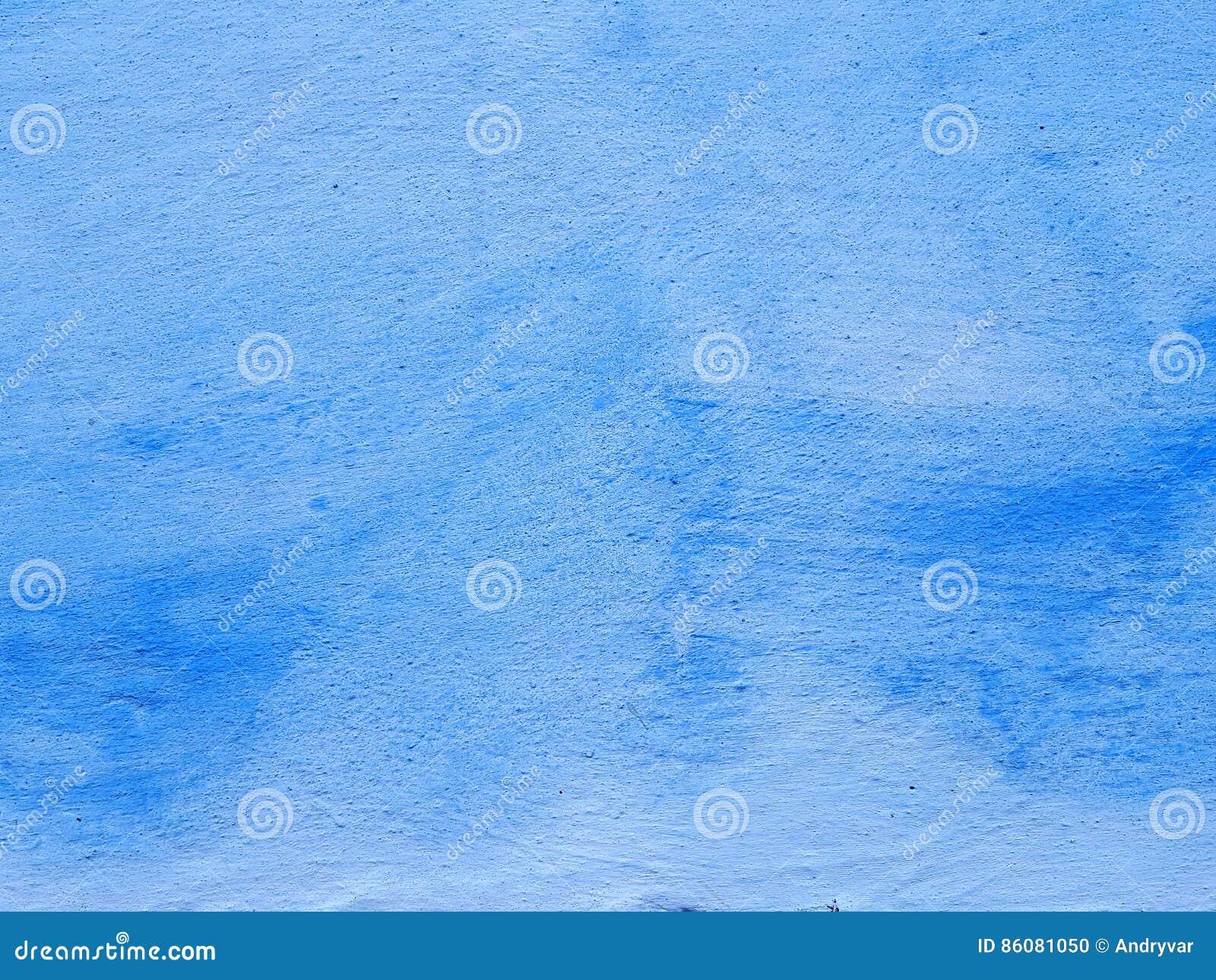 голубая светлая текстура