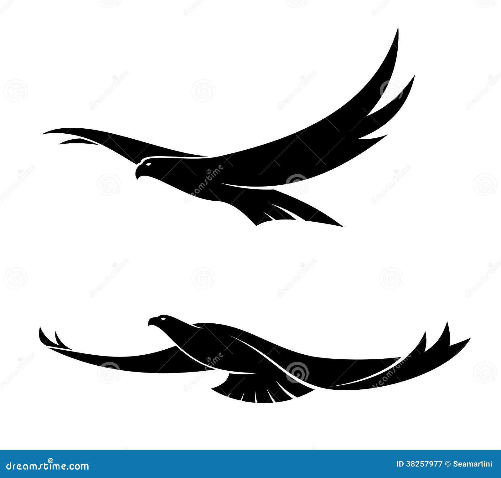 Questions fréquemment posées sur Autodesk Eagle  EAGLE