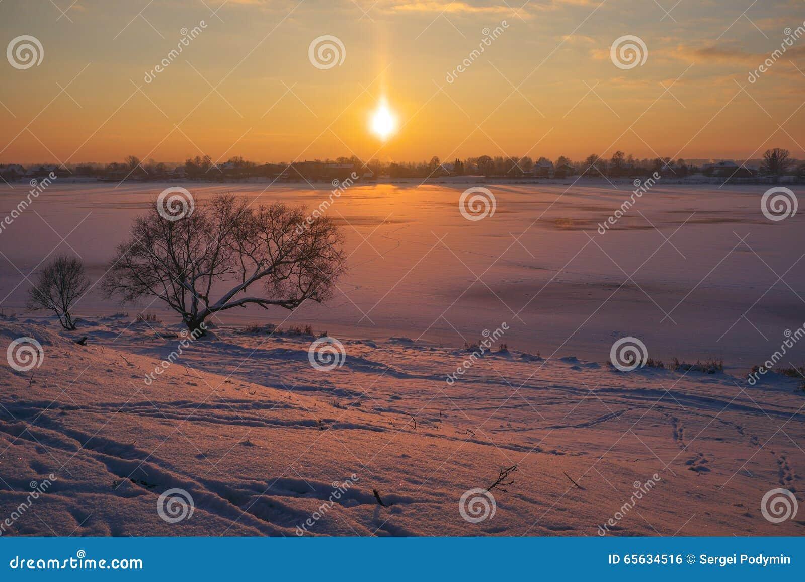 Грейте вечер замораживания