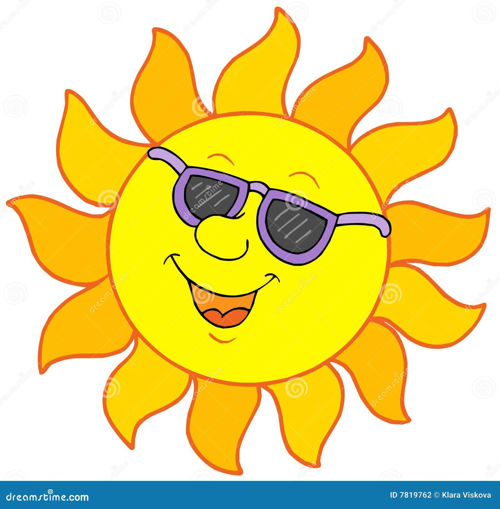 61fec24c4397 грейте на солнце солнечные очки Иллюстрация вектора - иллюстрации ...