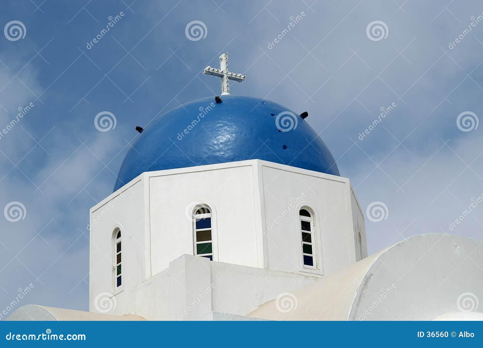 грек церков