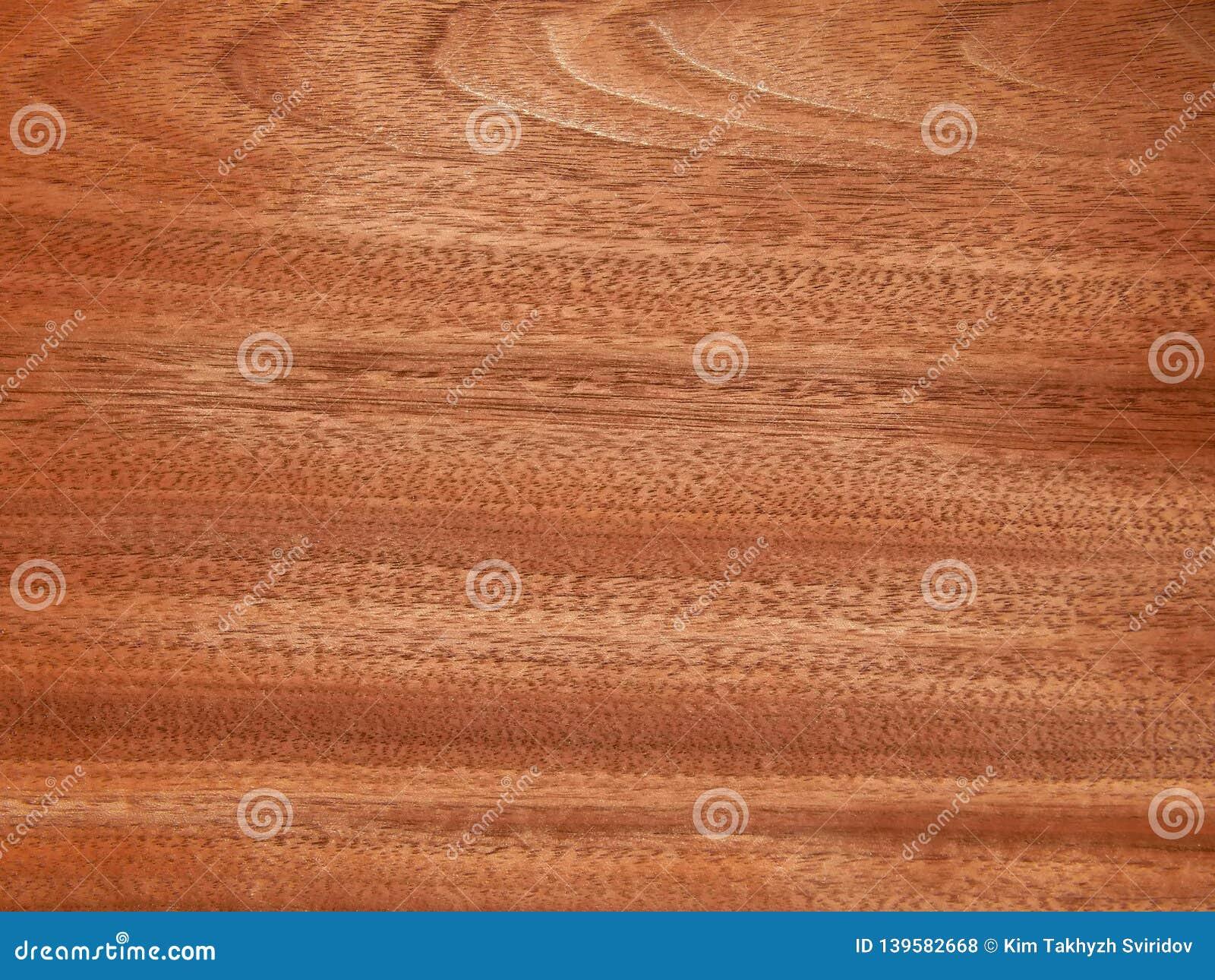 Грецкий орех реальной деревянной облицовки американский Материал для интерьера и мебели