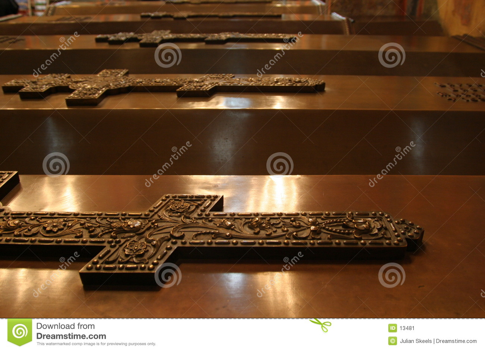 гробы kremlin