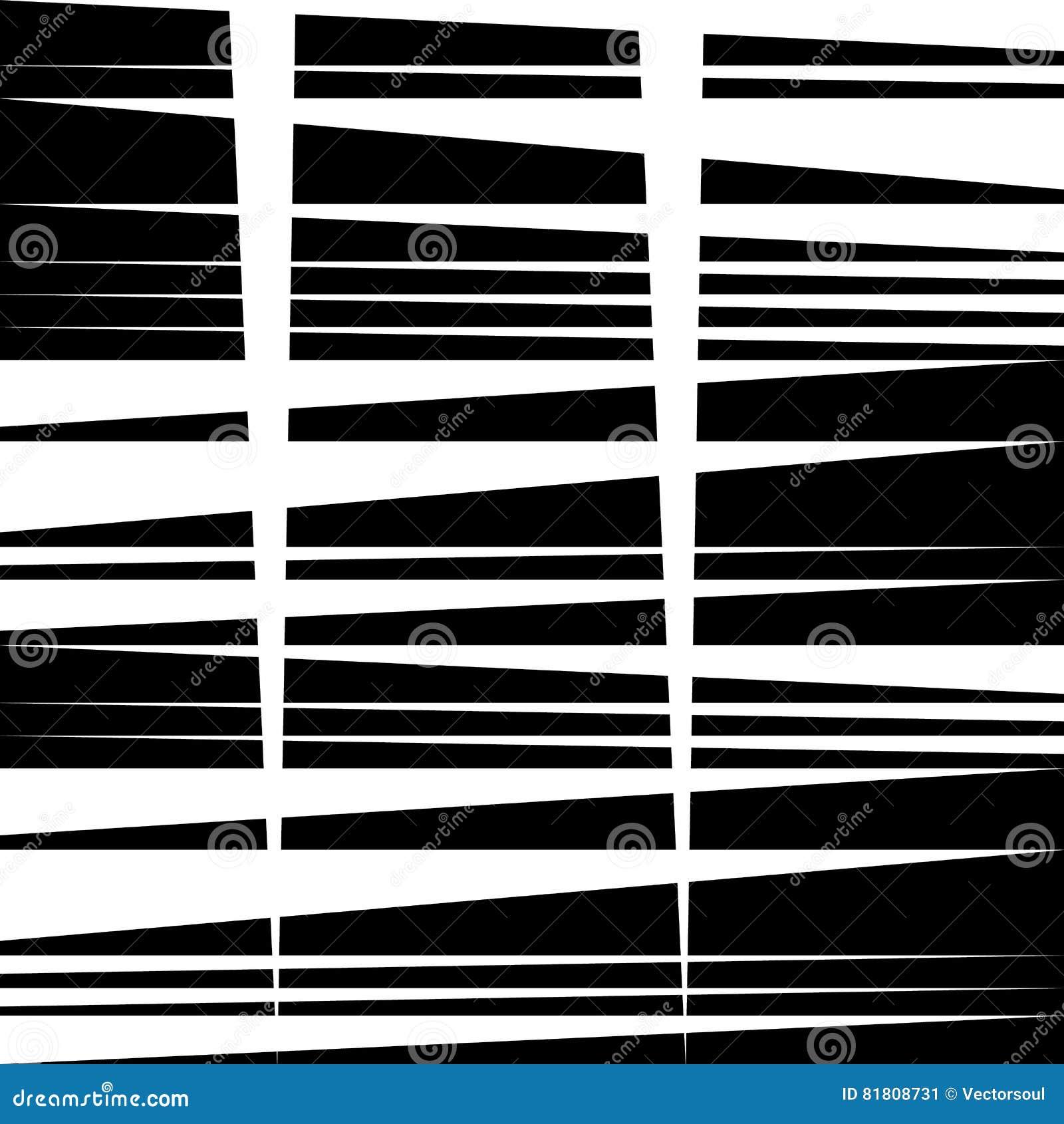 Грубая нервная картина, текстура с случайным, хаотическим острым triangula