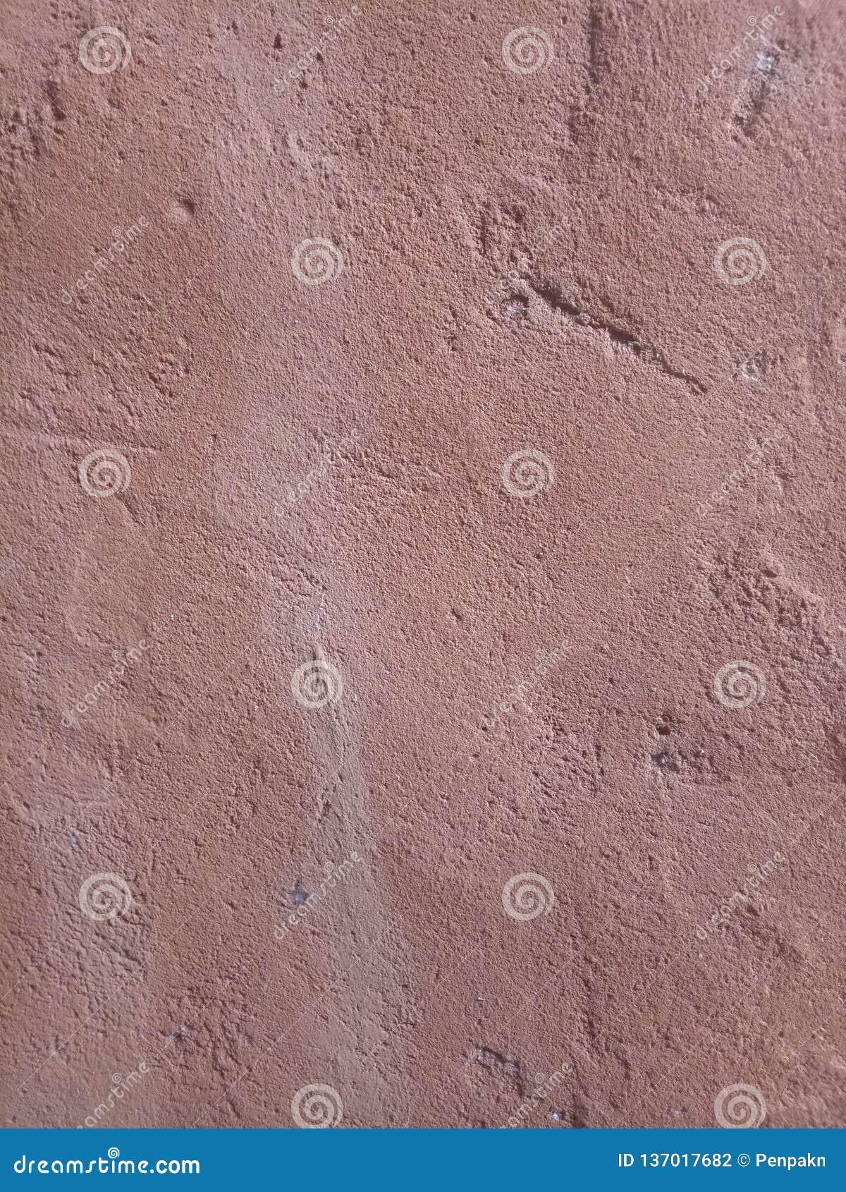 грубый материал стены поверхности цемента концерта предпосылки текстуры