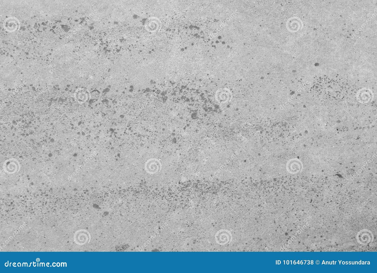 Id серый бетон алмазная шлифовальная машина по бетону купить