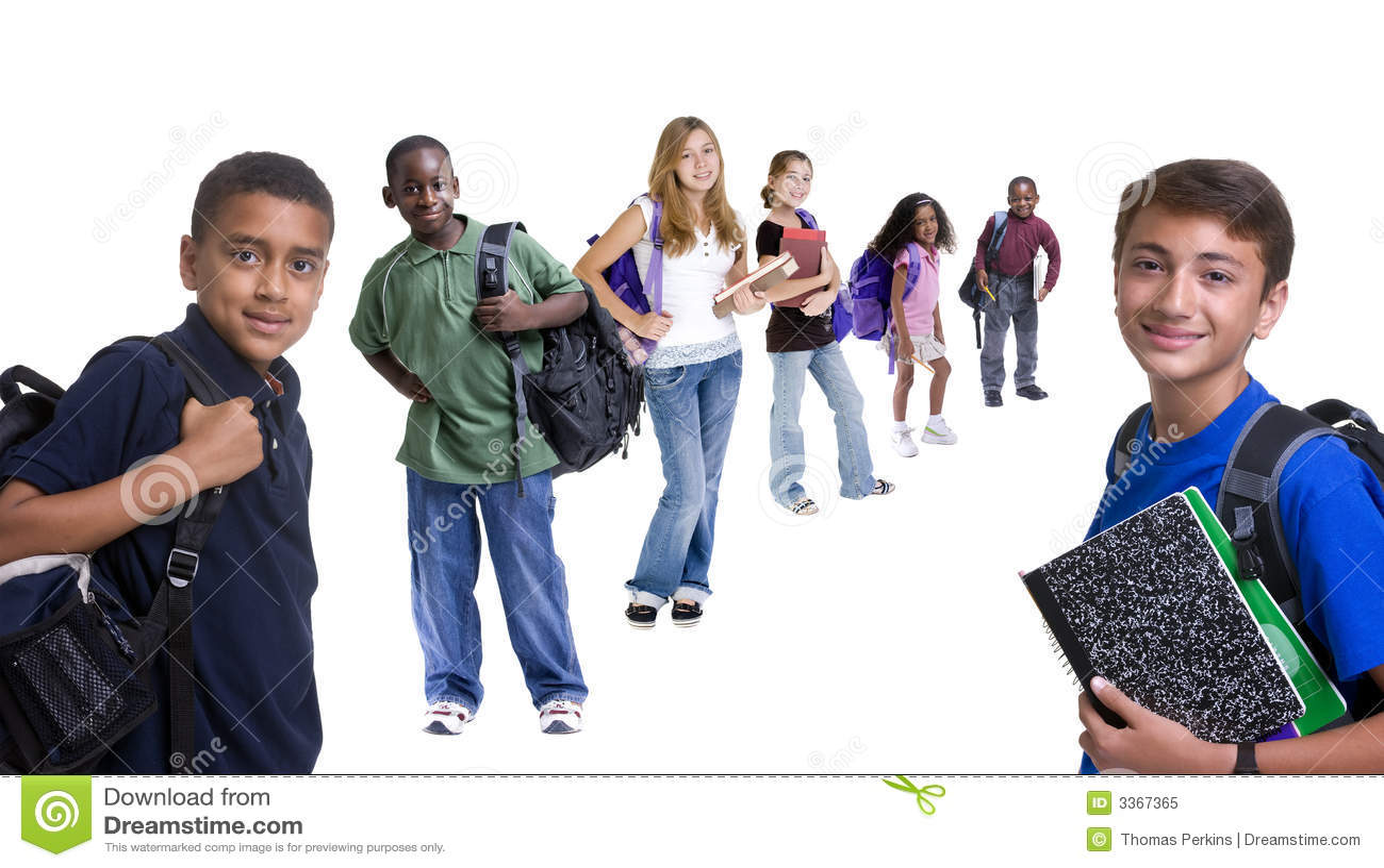 dissertations on school safety