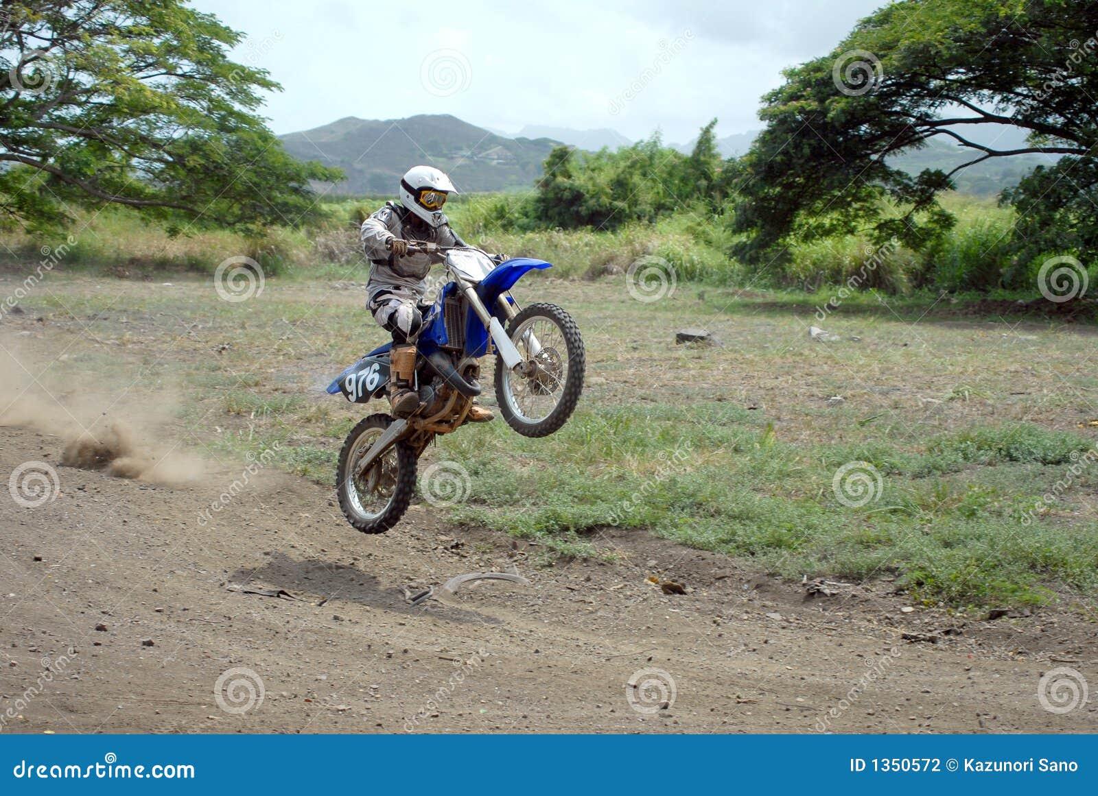 грязь bike