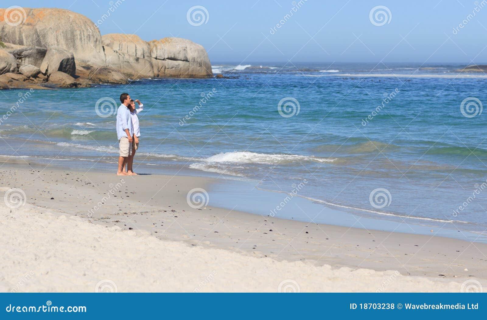 Фото семейной пары море пляж 19 фотография