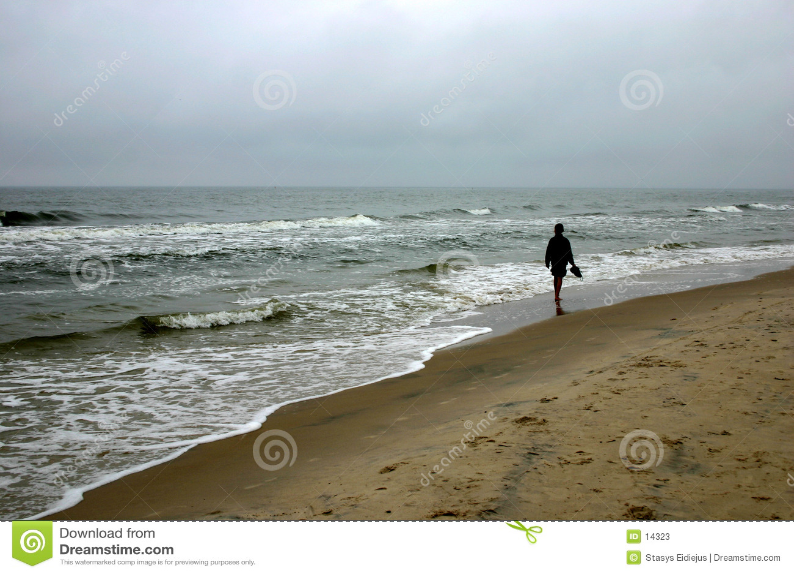гулять seacoast III