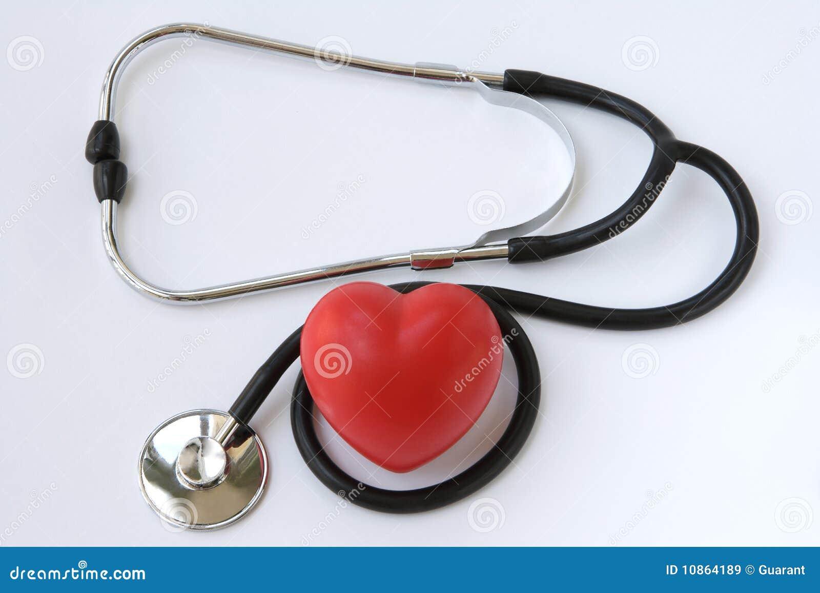 давление внимательности крови