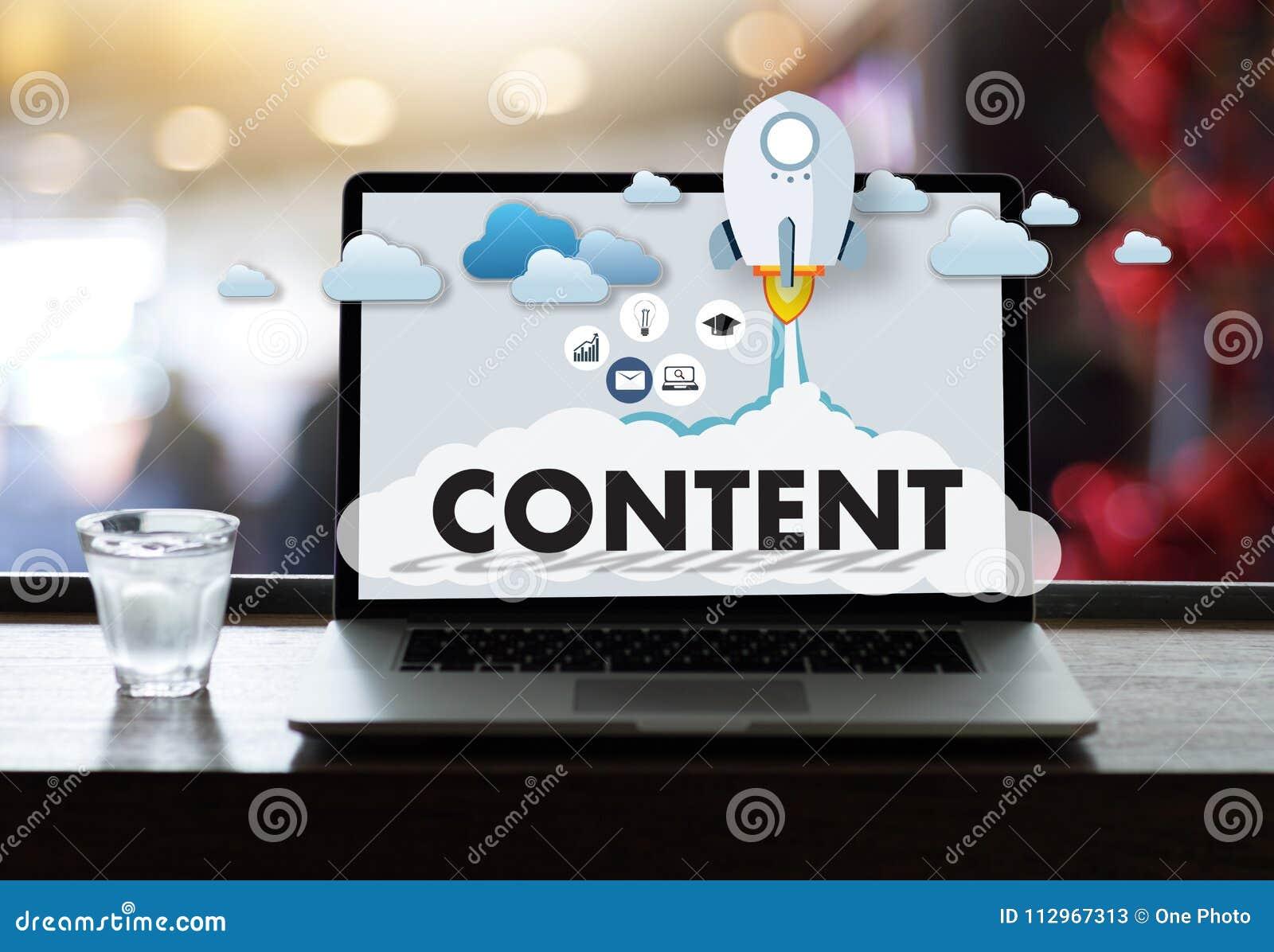 Данные по VI издания средств массовой информации СОДЕРЖИМЫМ данным по маркетинга Blogging
