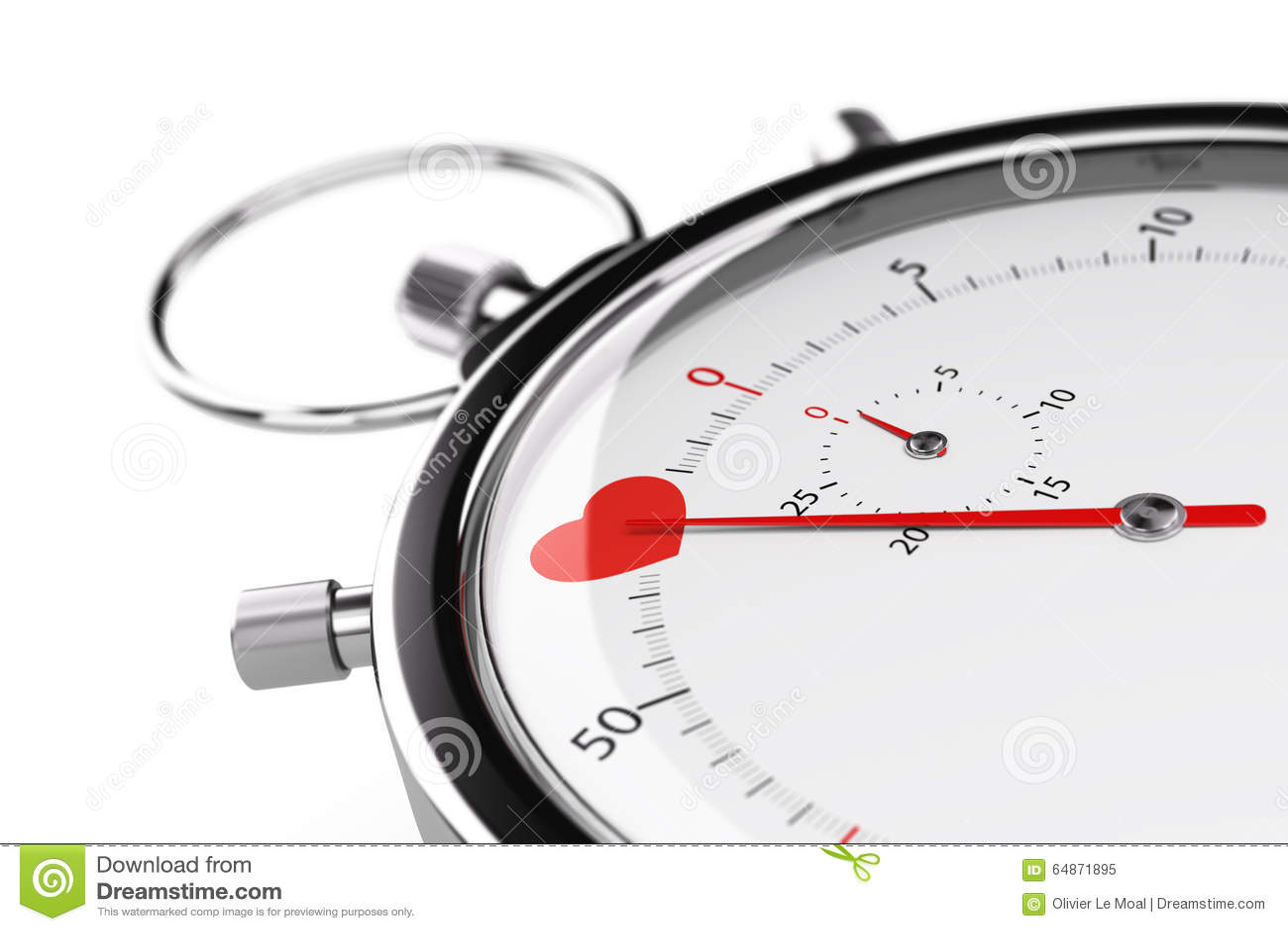 Датировка скорости